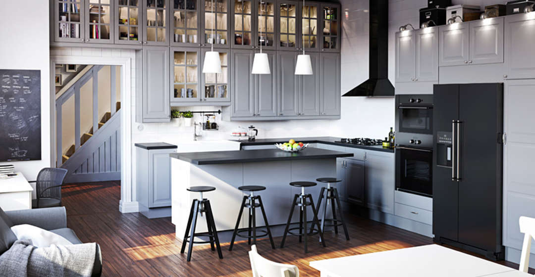 IKEA-3d-rendering-kitchen