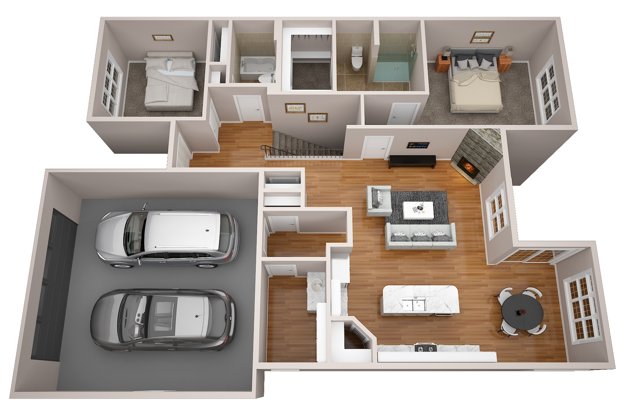 Berg_VR_B_Floor Plan.jpg
