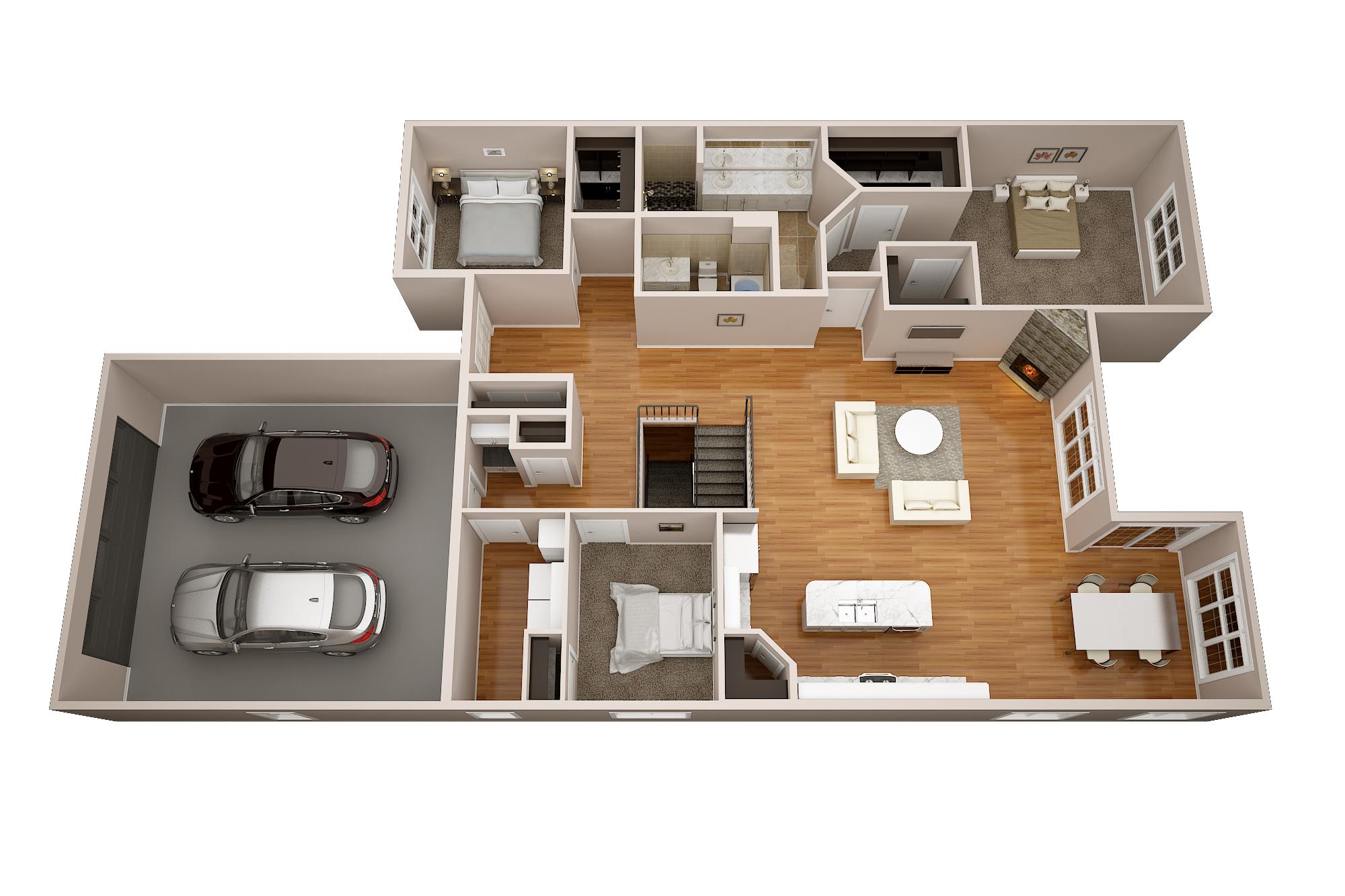 Berg_VR_D_Floor Plan.jpg