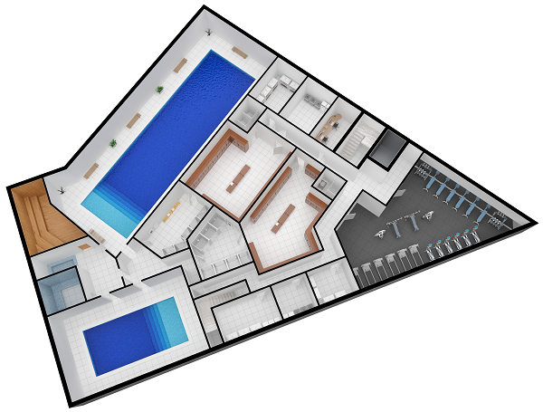 Cellar_FP.png