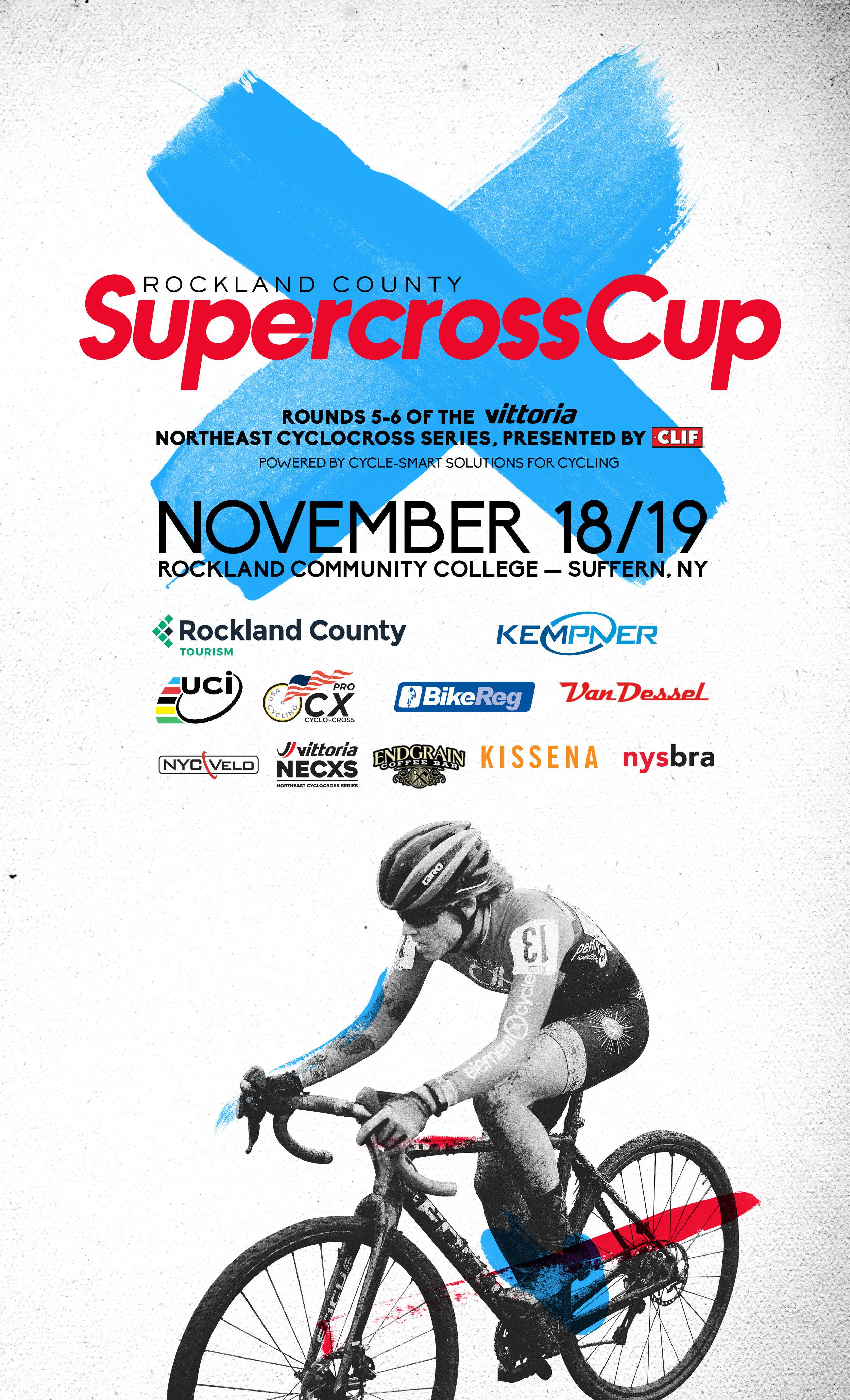 Supercross17bsponsorsA.jpg