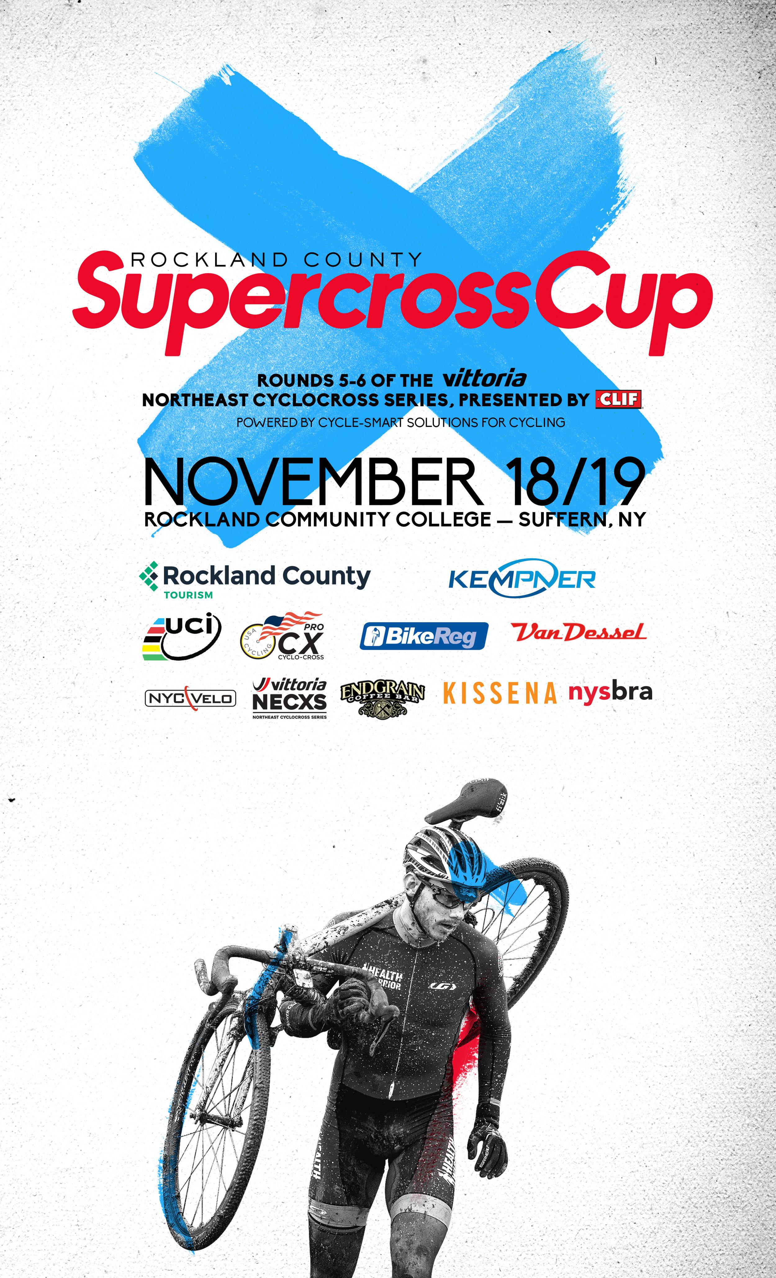 Supercross17guysponsors.jpg