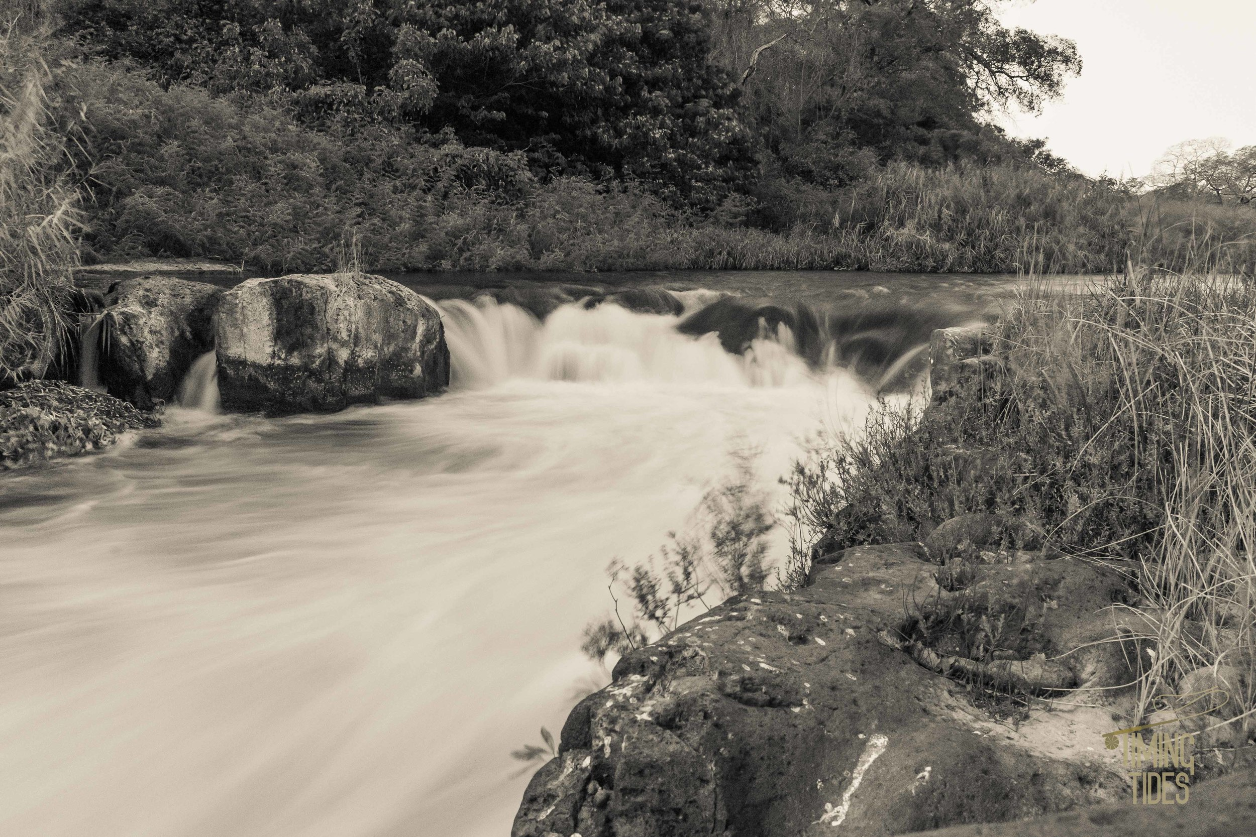 Río Liberia-16.jpg