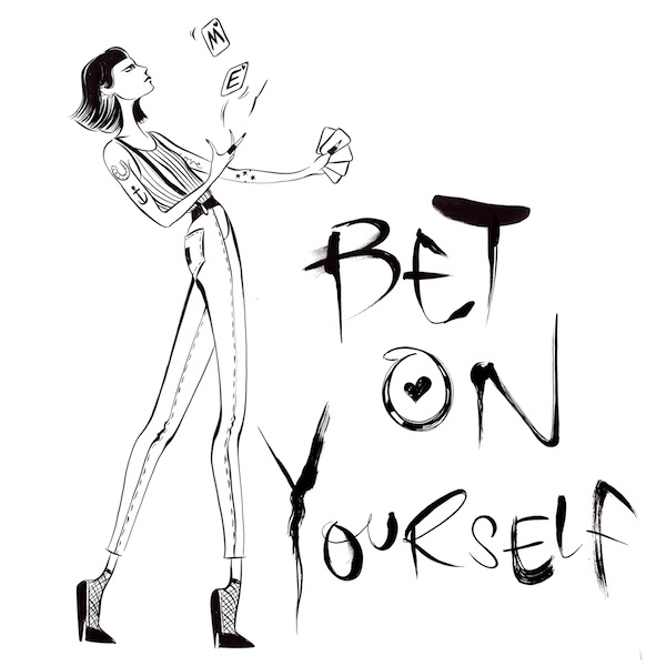 Image from: www.nastygal.com