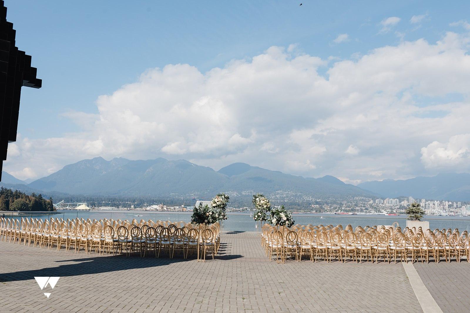 HeraStudios_Collectors_JillDavid_Wedding_0333.jpg