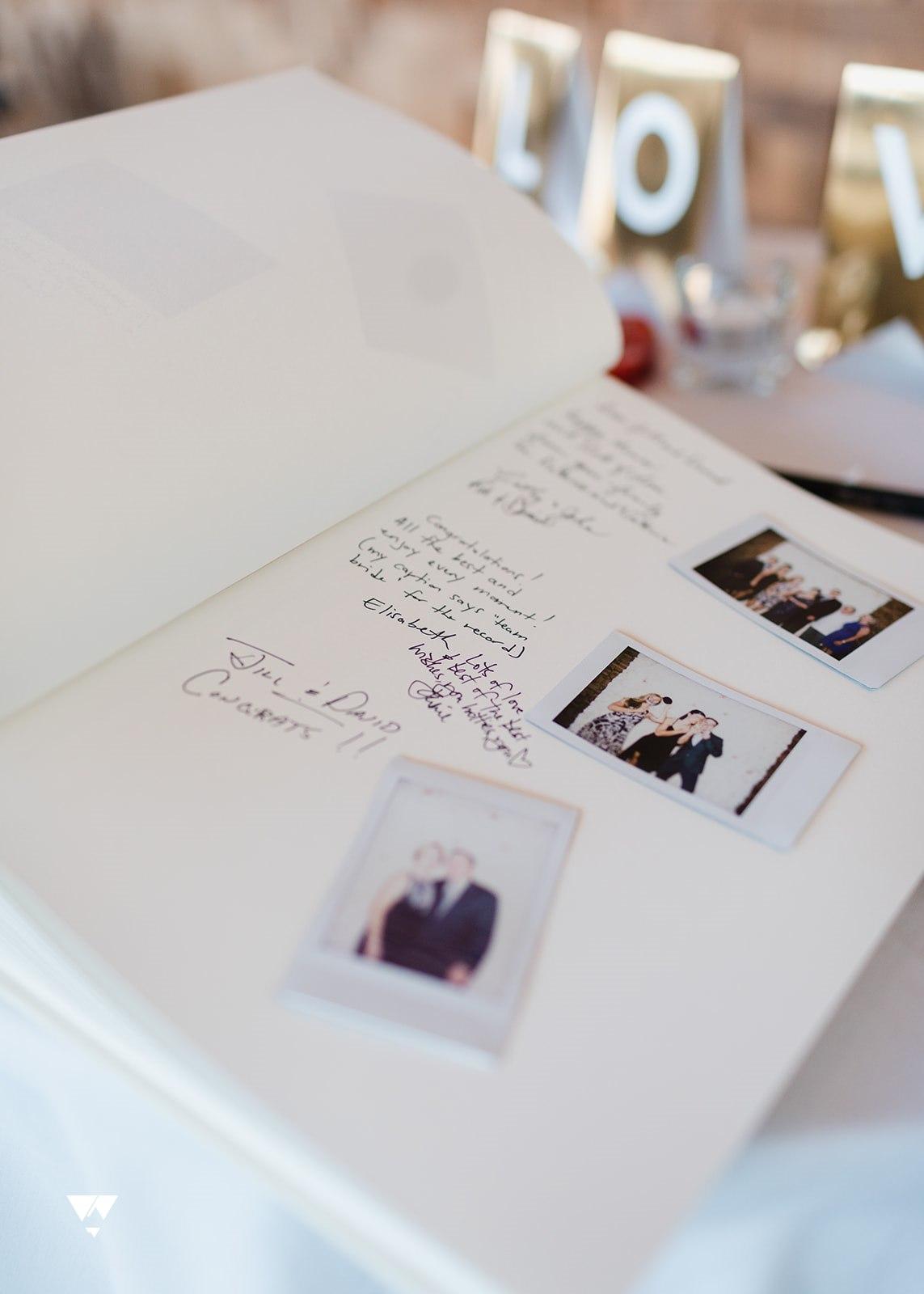 HeraStudios_Collectors_JillDavid_Wedding_0356.jpg