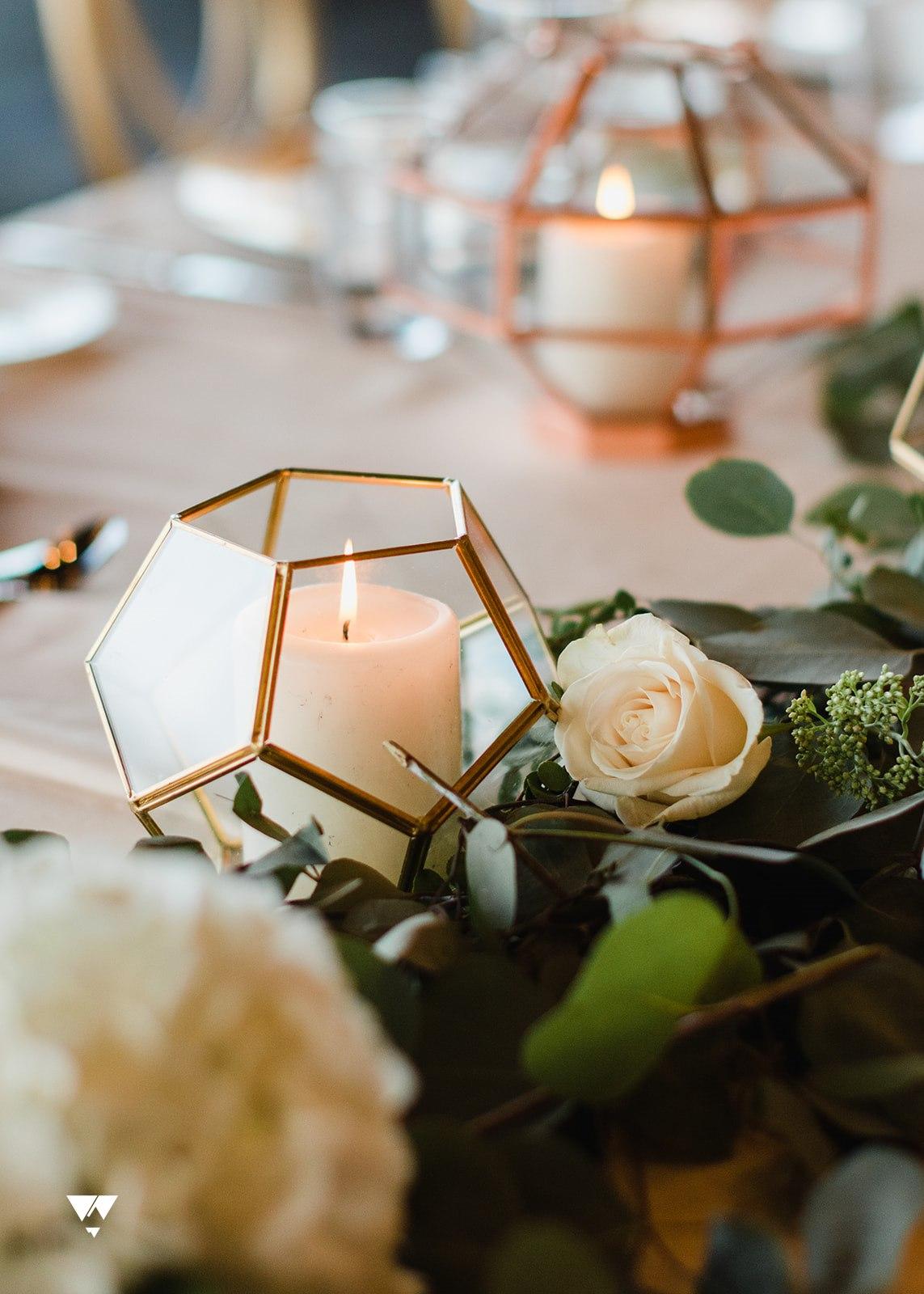 HeraStudios_Collectors_JillDavid_Wedding_0524.jpg