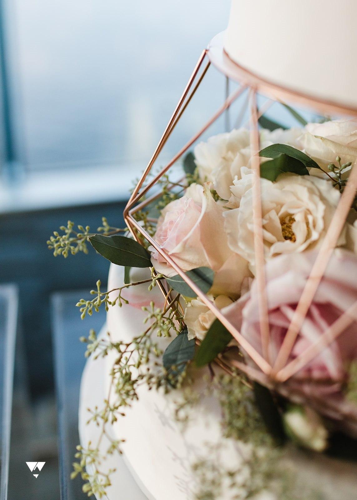 HeraStudios_Selects_JillDavid_Wedding_0611.jpg