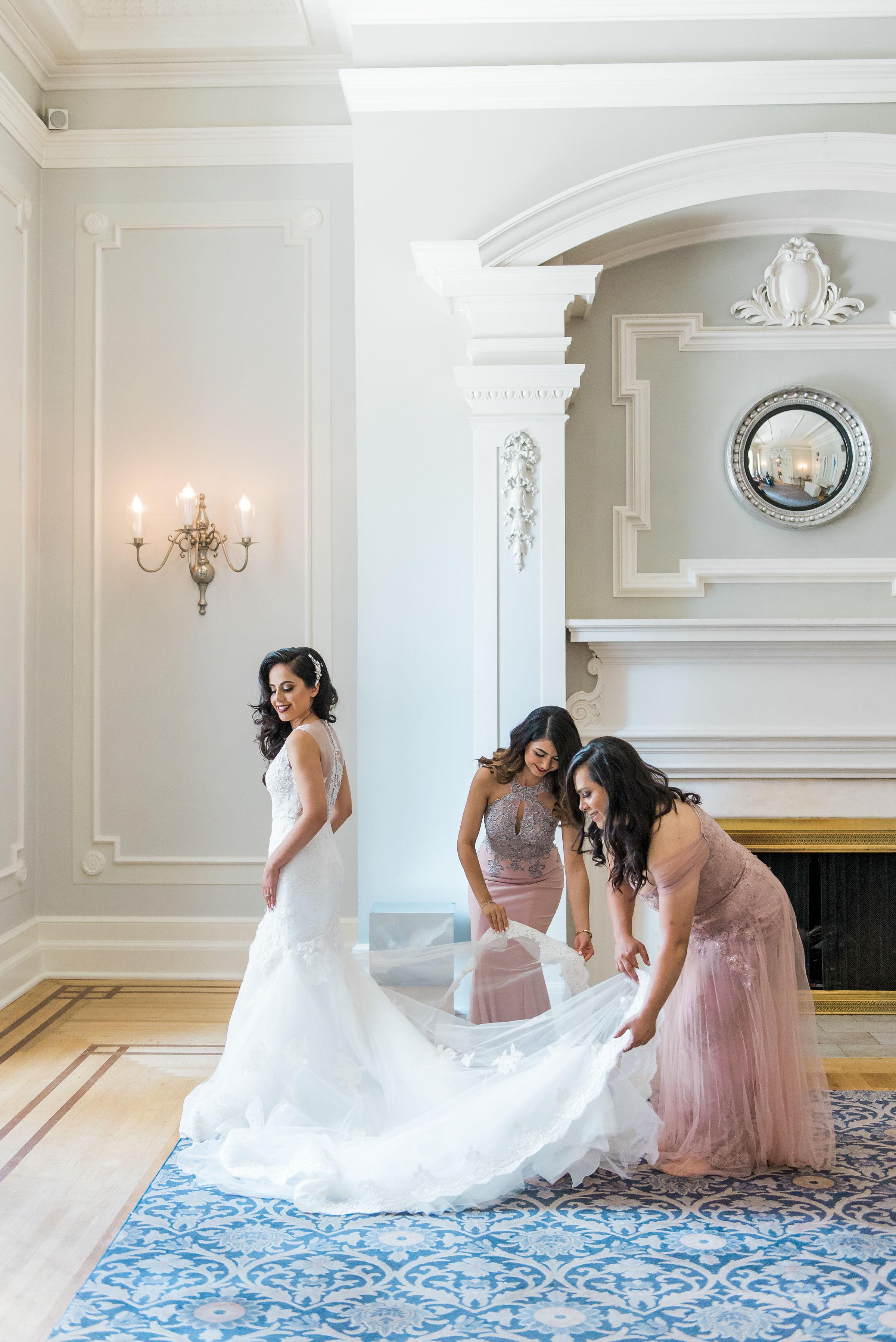 vancouver-club-wedding-13.JPG