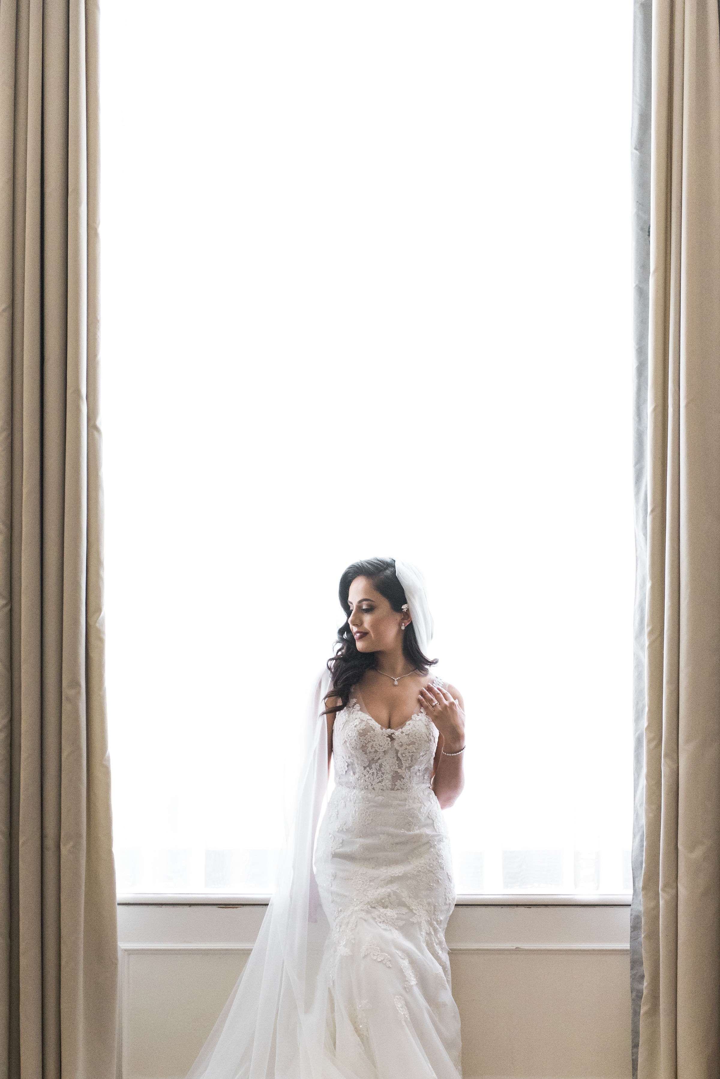 vancouver-club-wedding-18.JPG