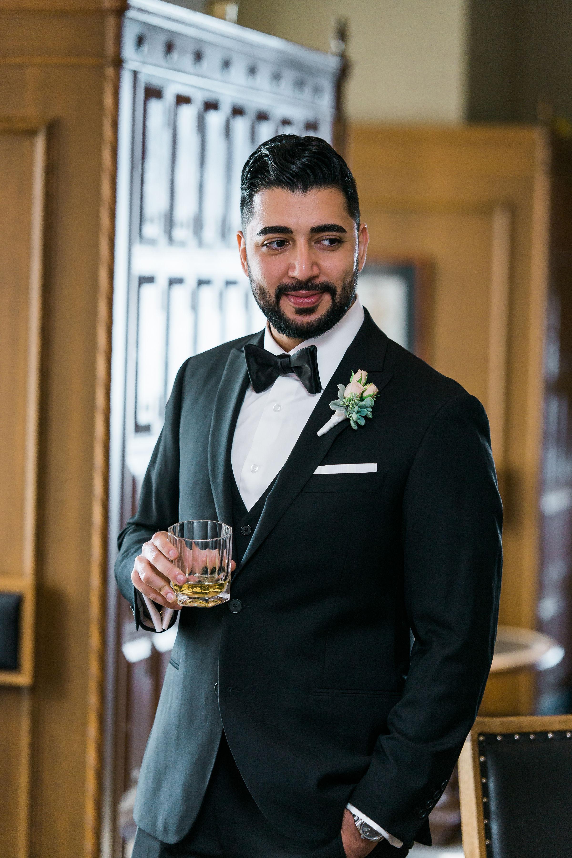 vancouver-club-wedding-29.JPG