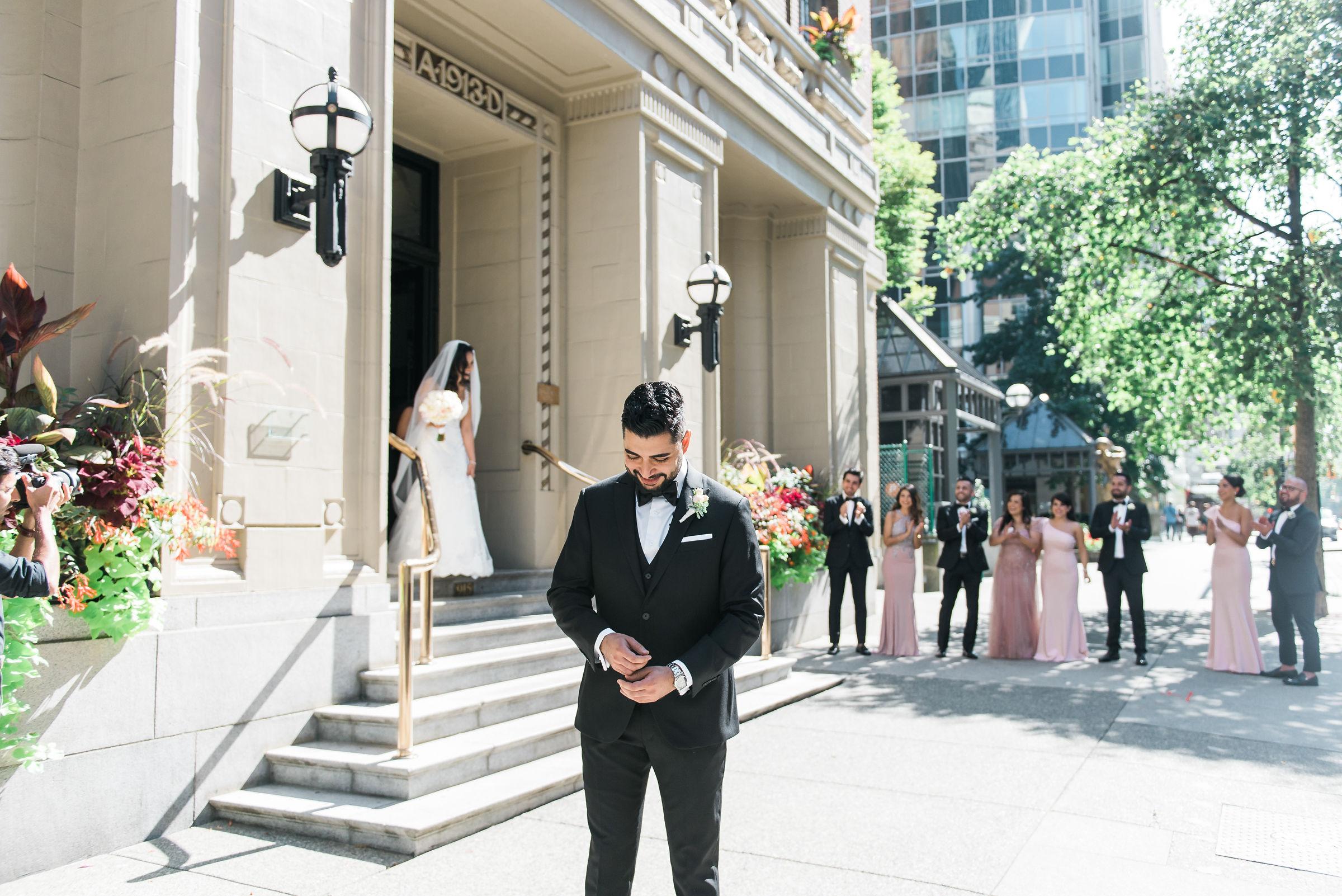 vancouver-club-wedding-35.JPG