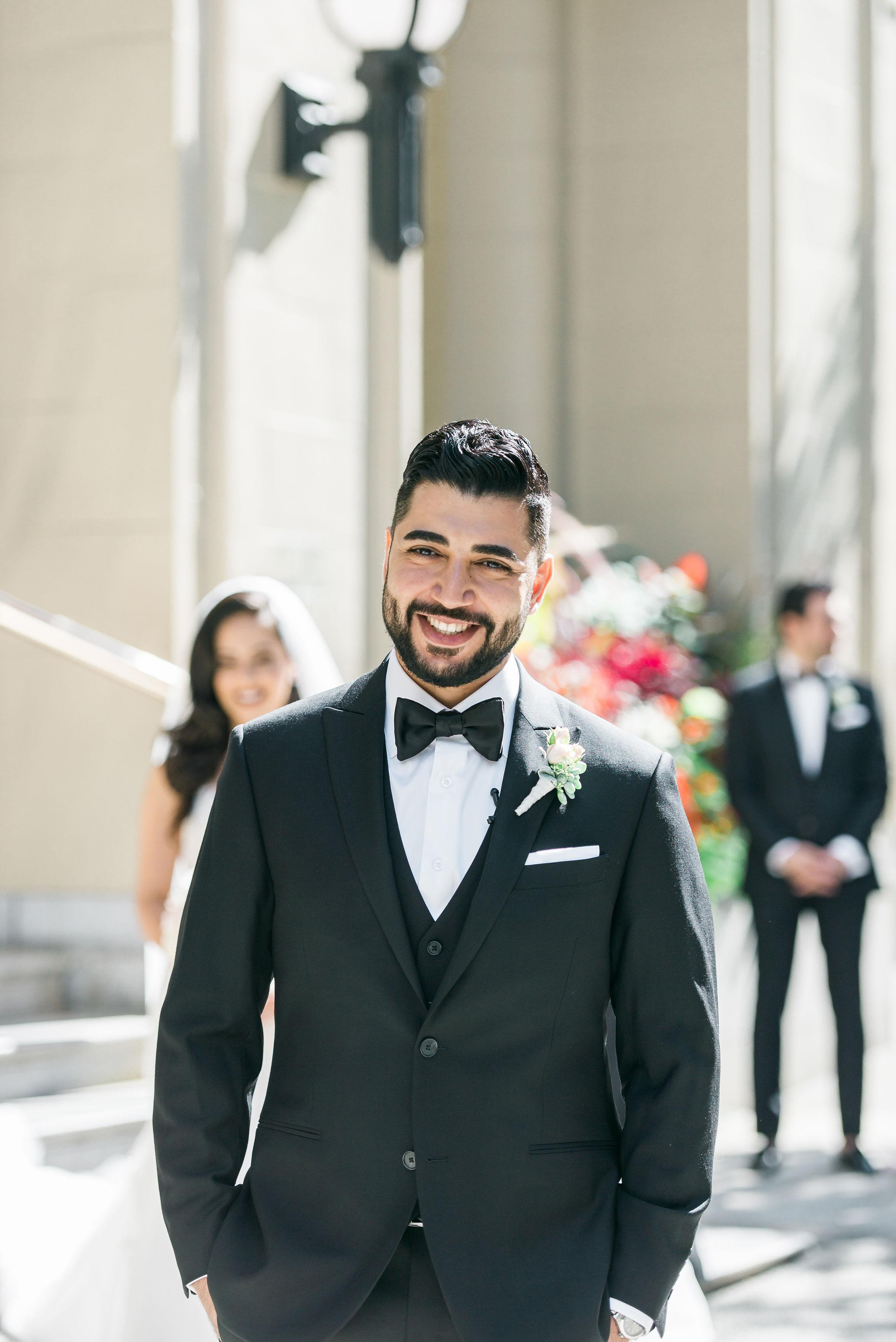 vancouver-club-wedding-37.JPG