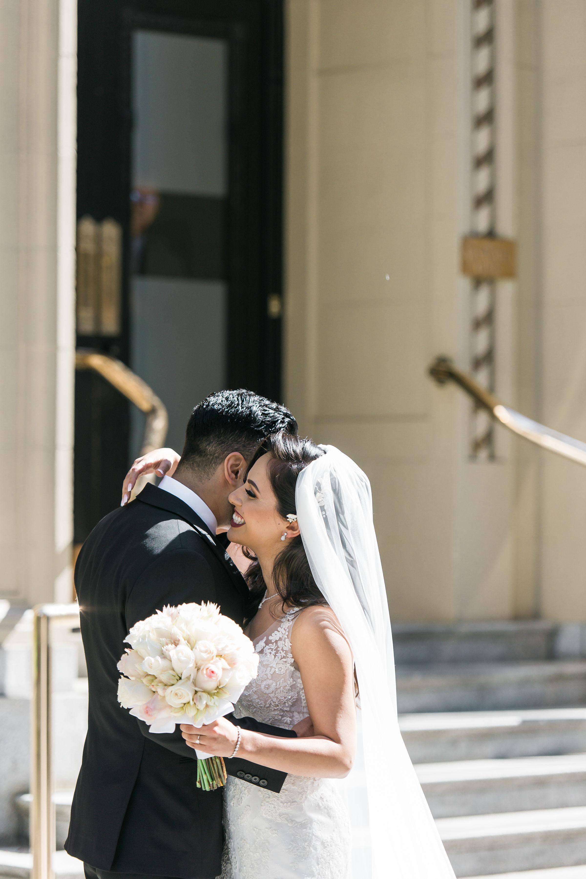 vancouver-club-wedding-49.JPG