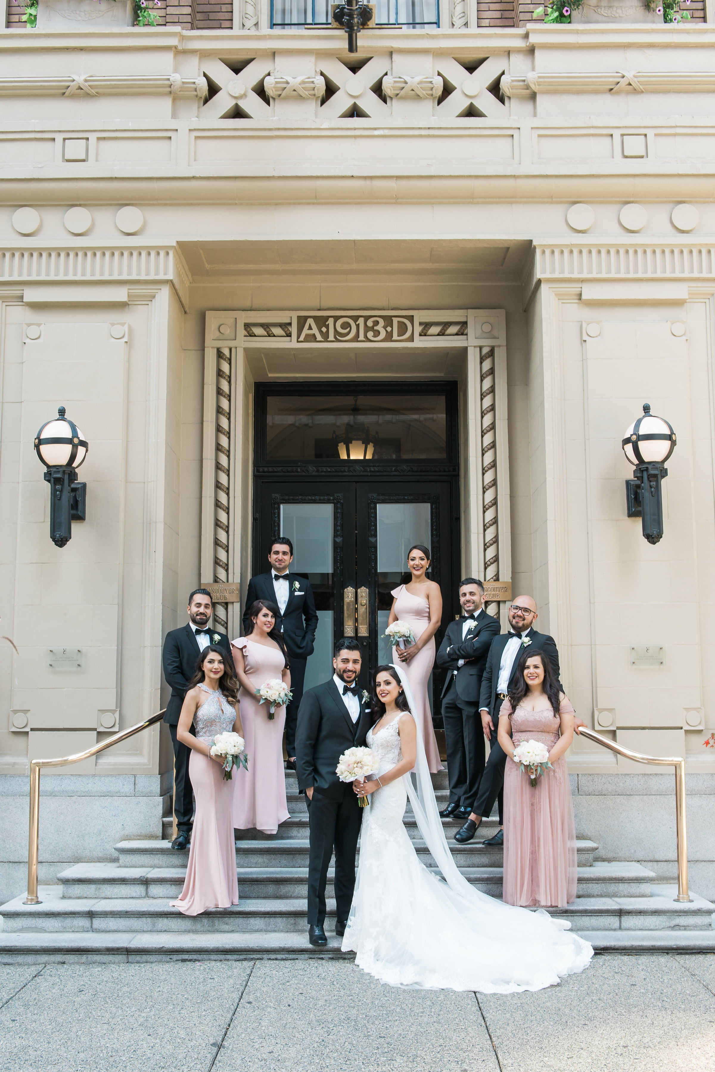 vancouver-club-wedding-52.JPG
