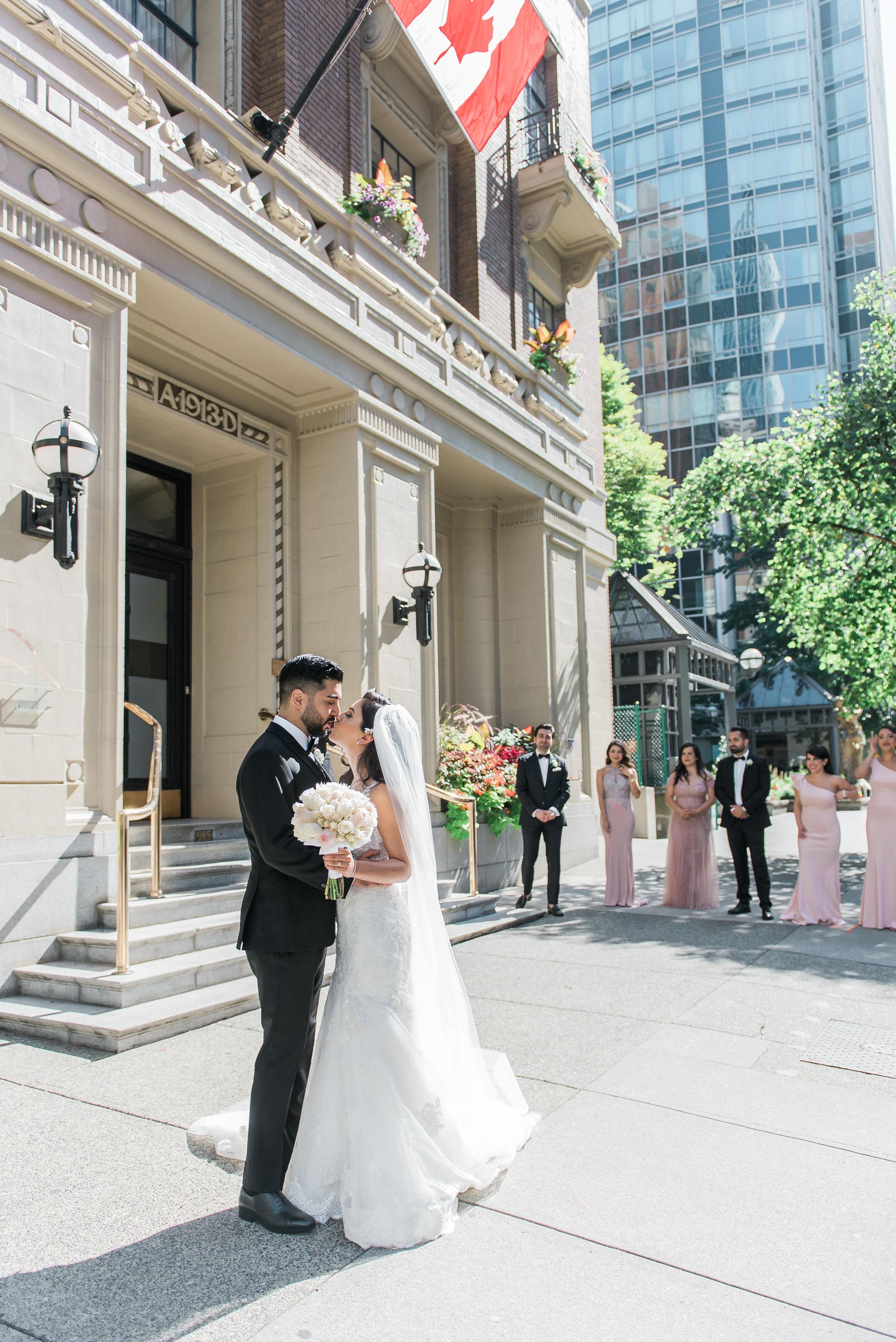 vancouver-club-wedding-51.JPG