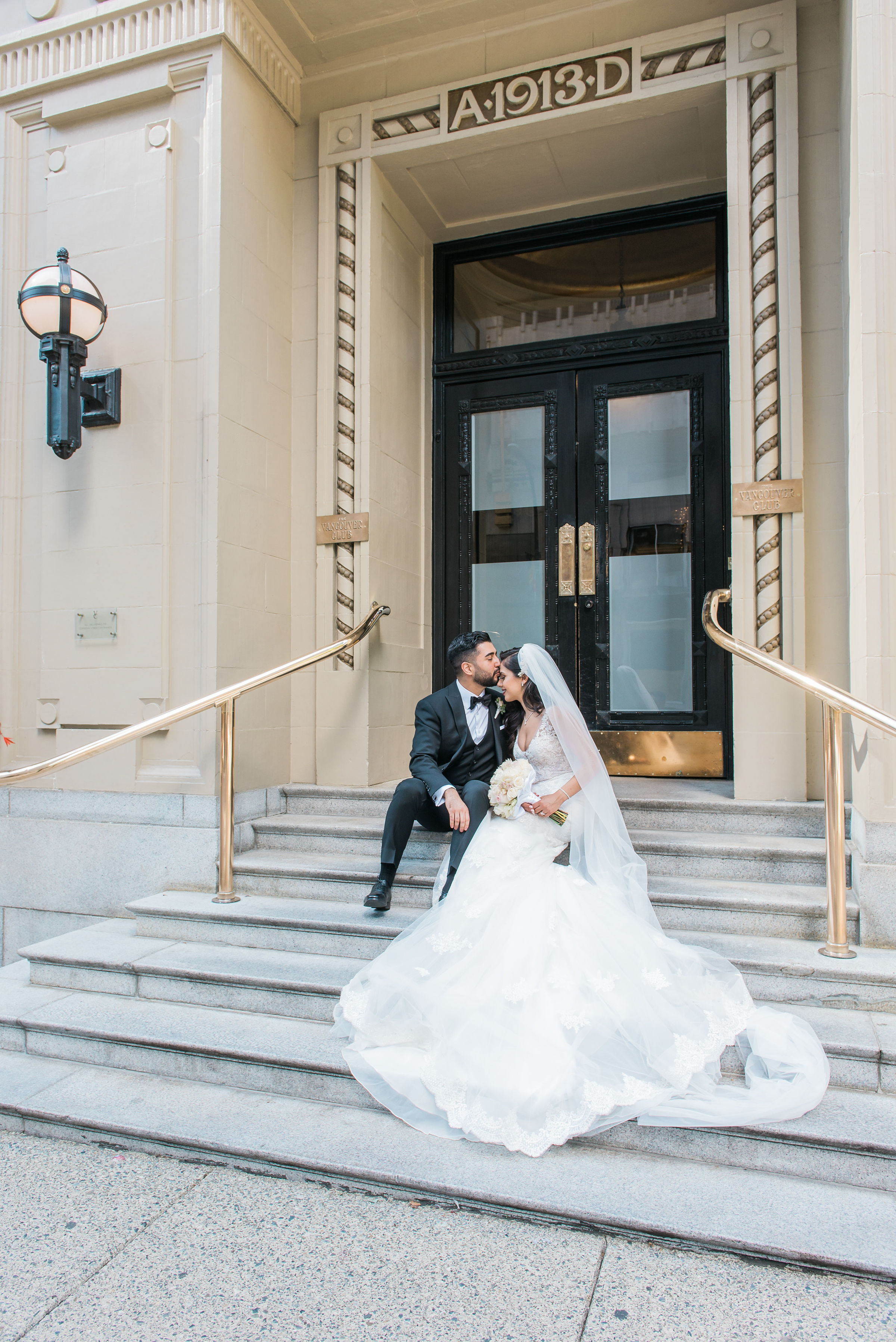 vancouver-club-wedding-56.JPG