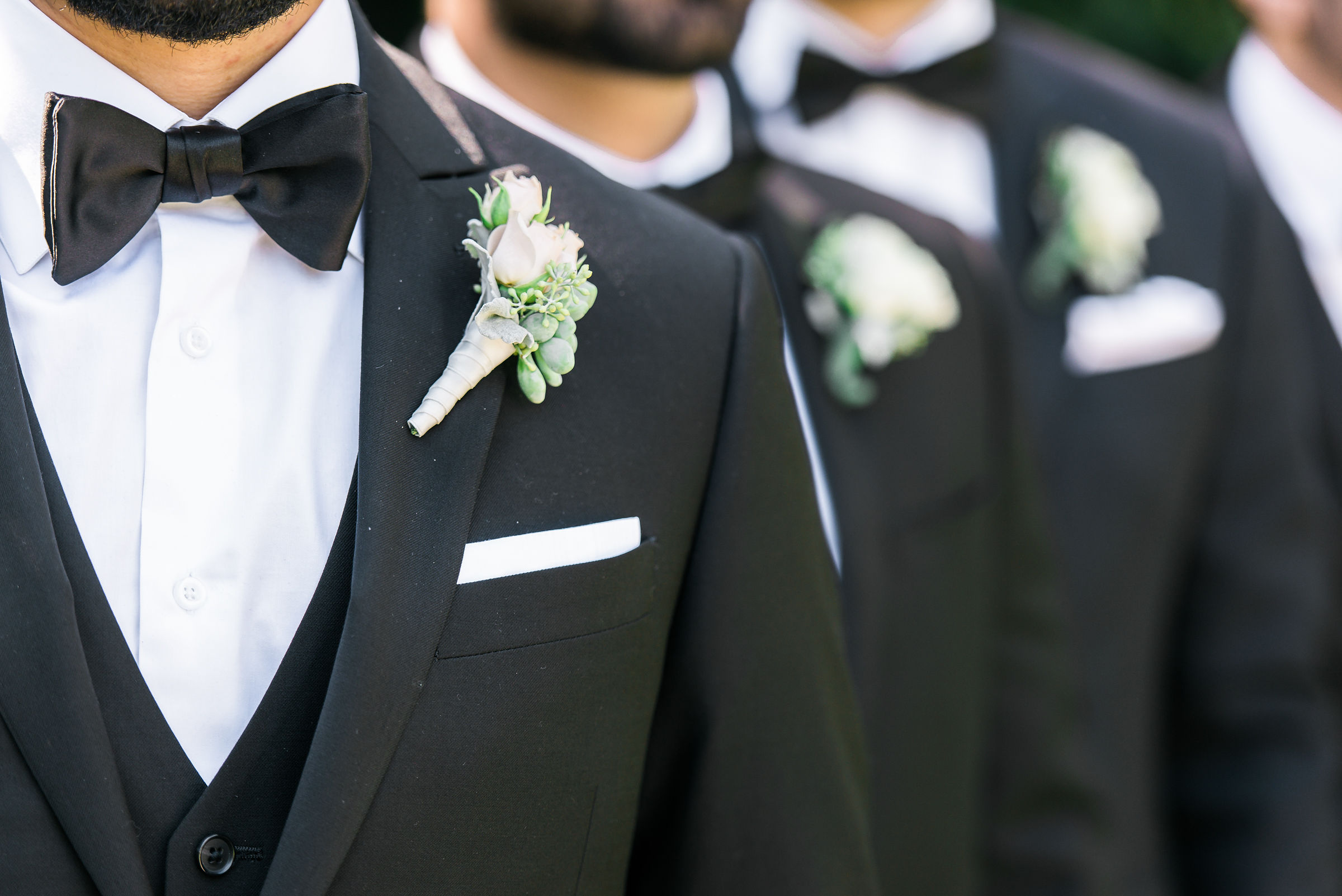 vancouver-club-wedding-74.JPG