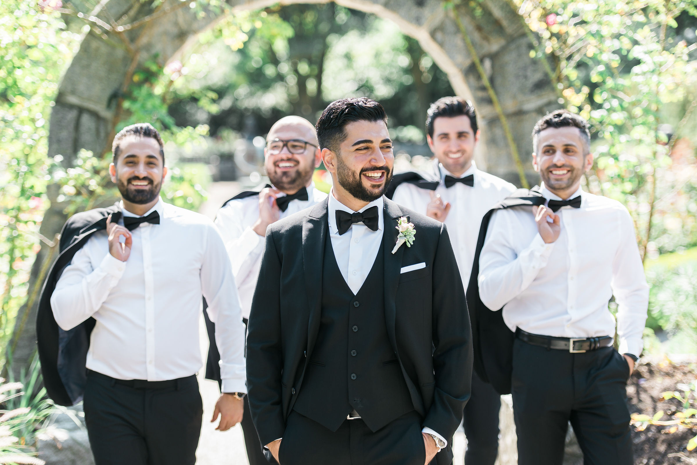 vancouver-club-wedding-76.JPG