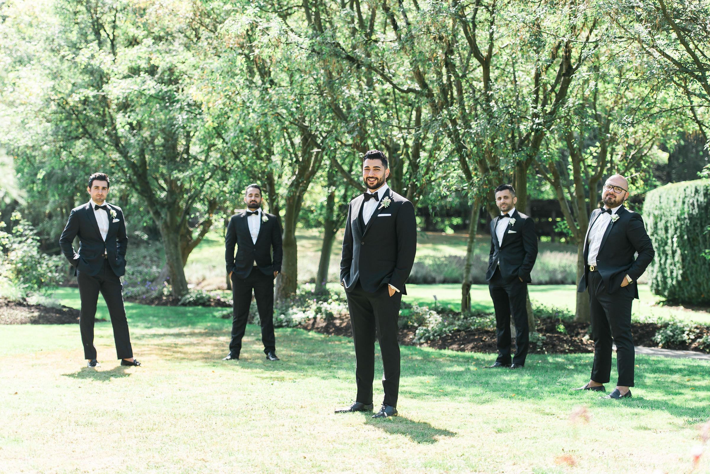 vancouver-club-wedding-78.JPG