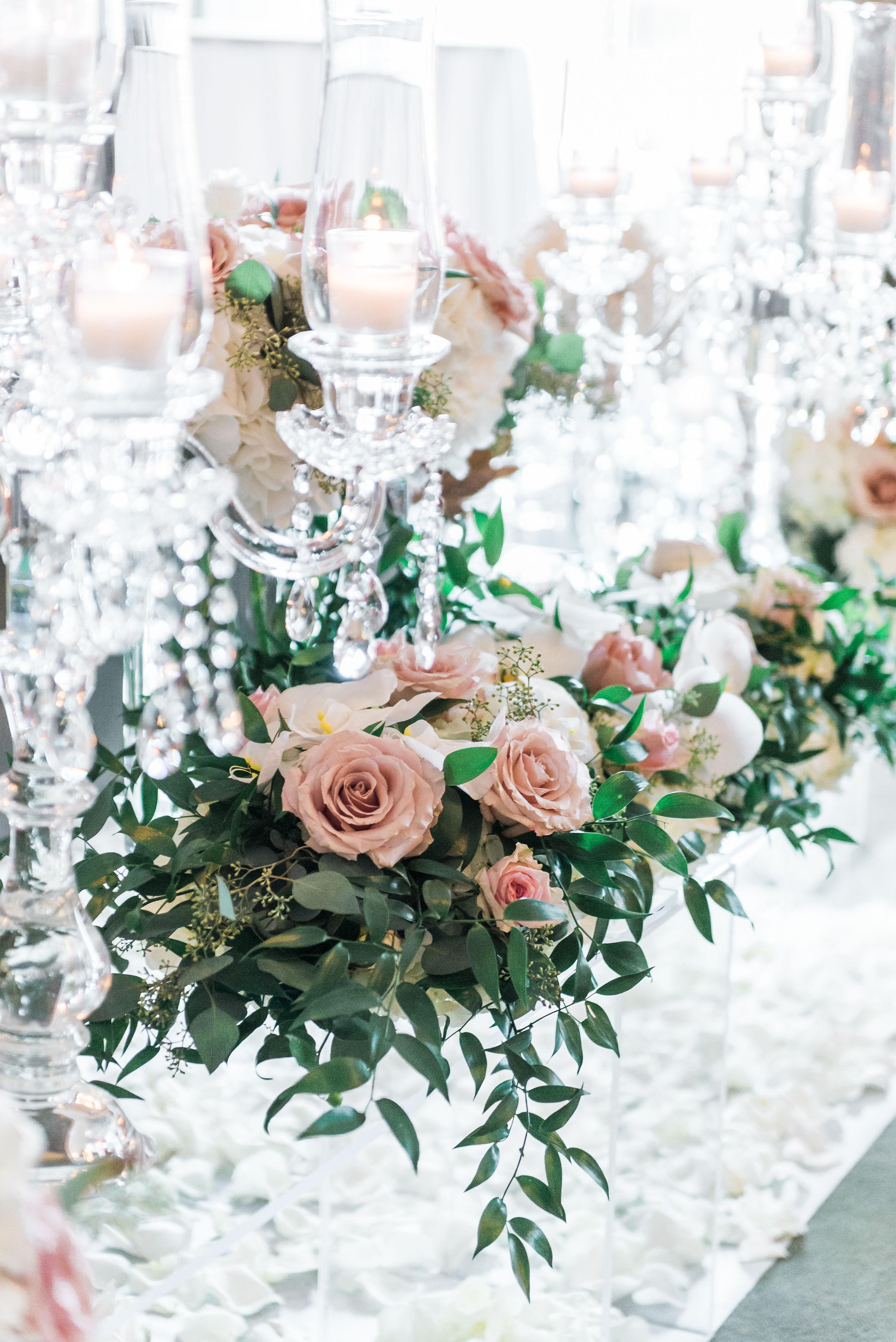 vancouver-club-wedding-111.JPG