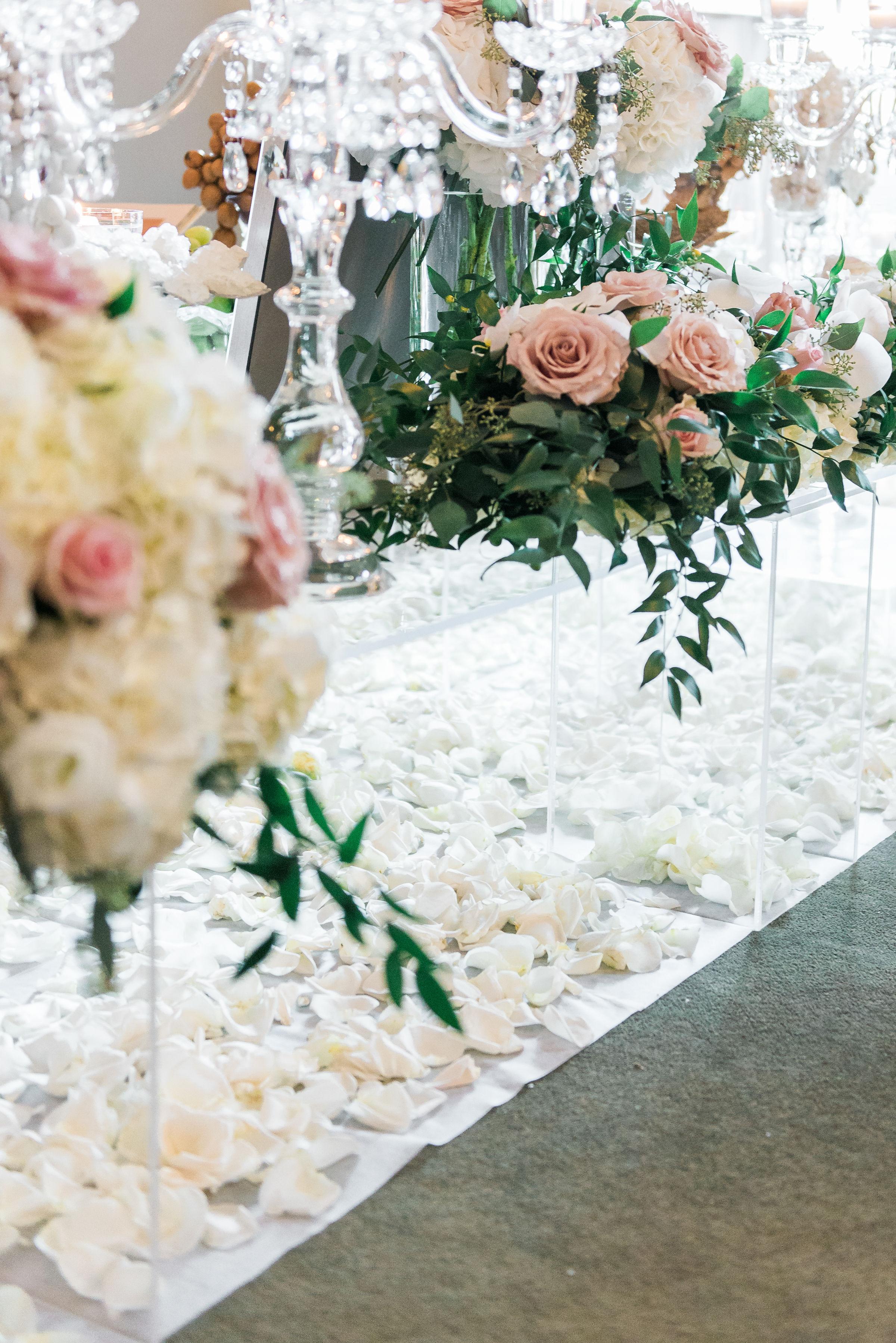 vancouver-club-wedding-114.JPG