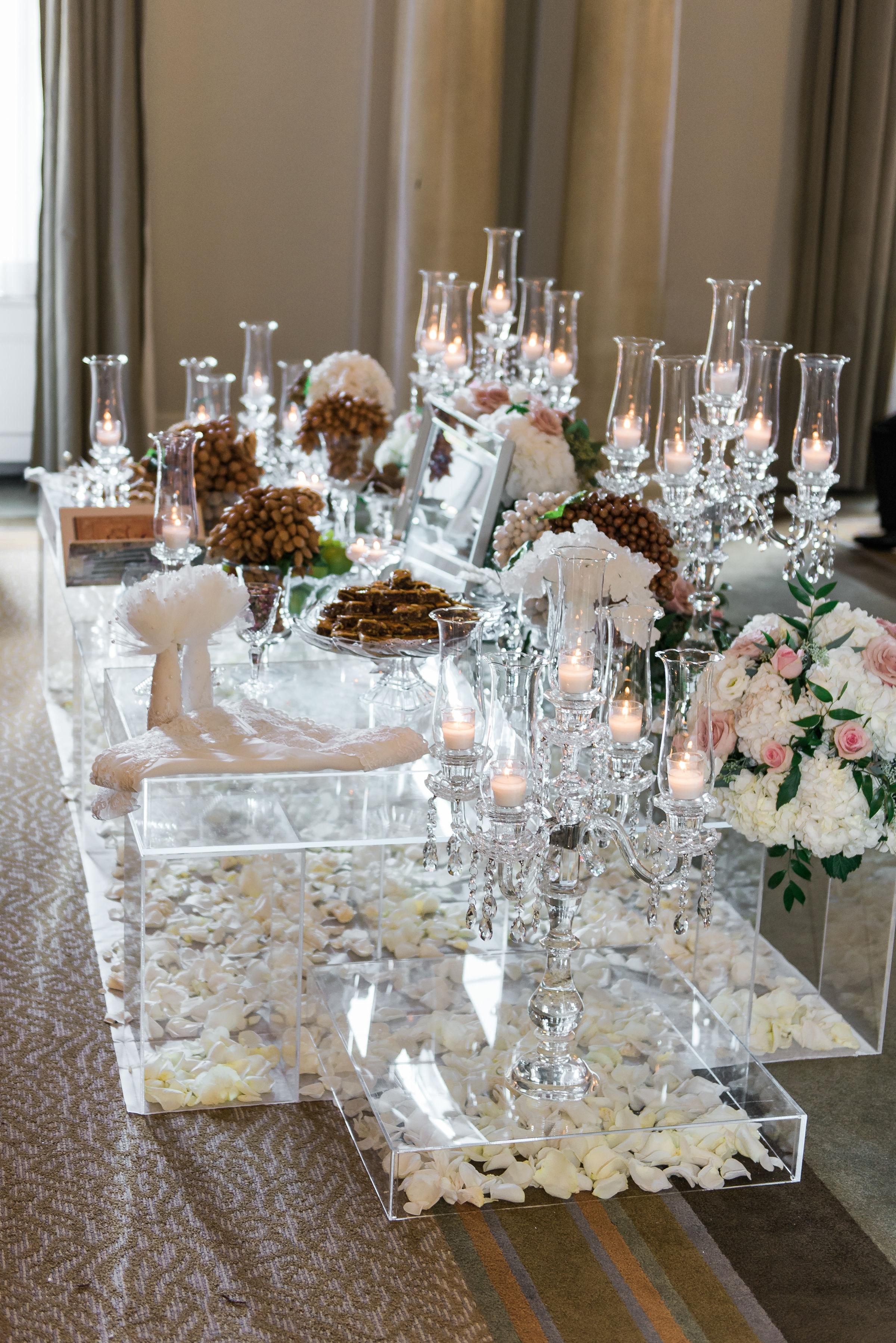 vancouver-club-wedding-117.JPG