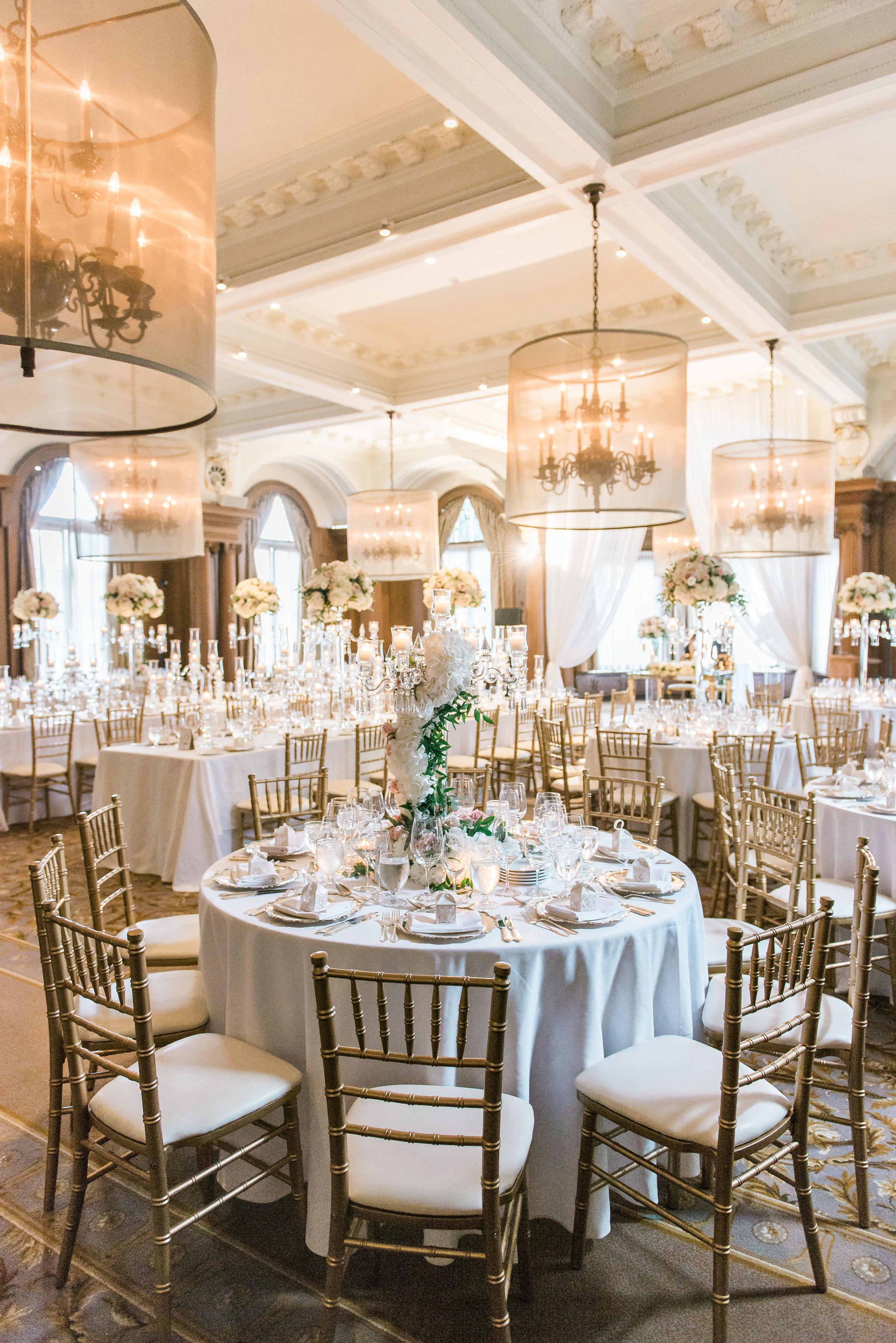 vancouver-club-wedding-130.JPG