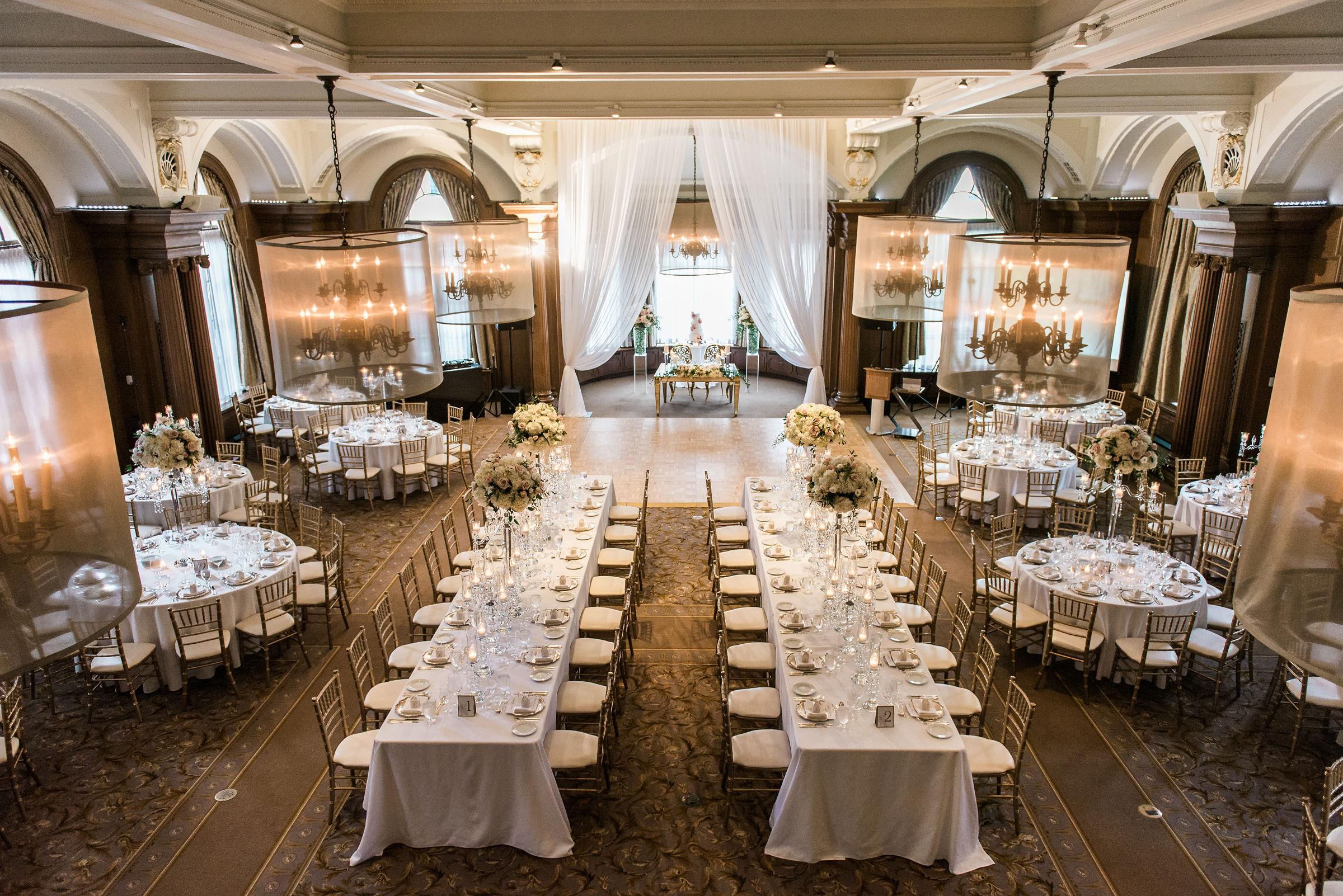 vancouver-club-wedding-138.JPG