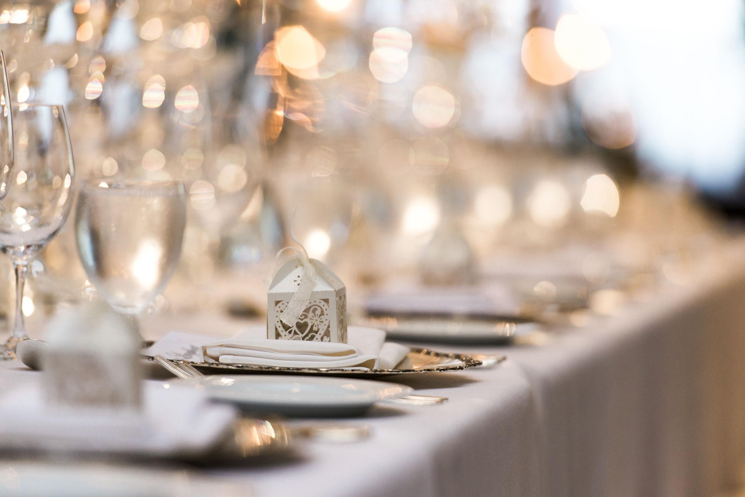 vancouver-club-wedding-144.JPG
