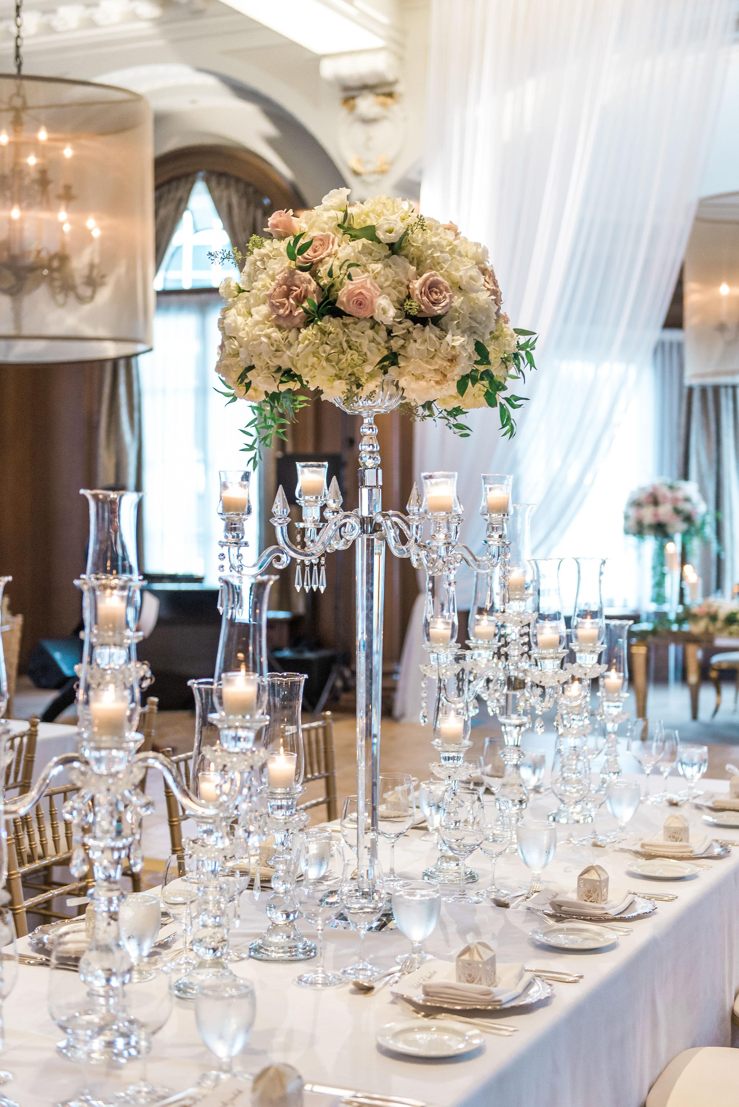 vancouver-club-wedding-147.JPG