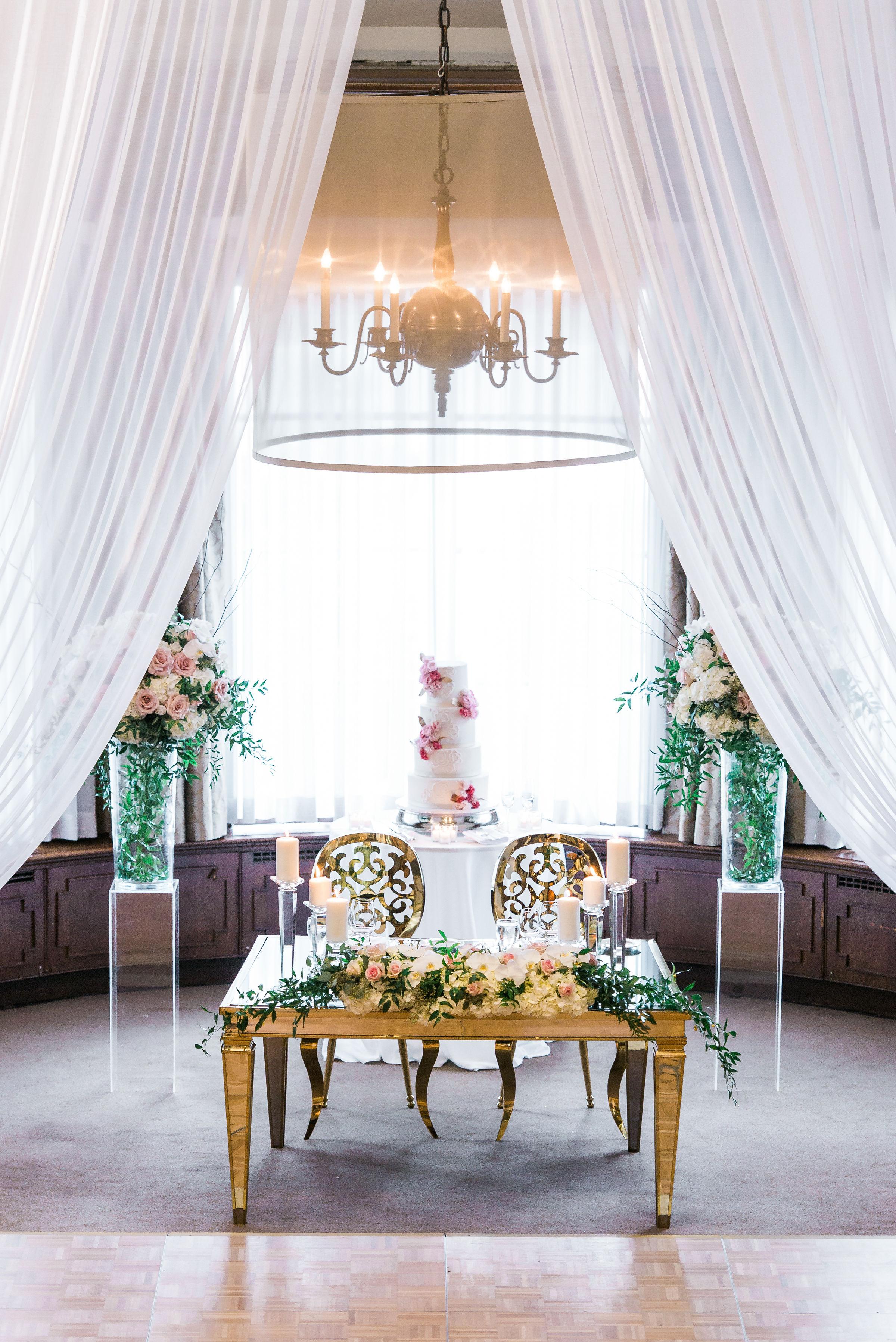 vancouver-club-wedding-152.JPG