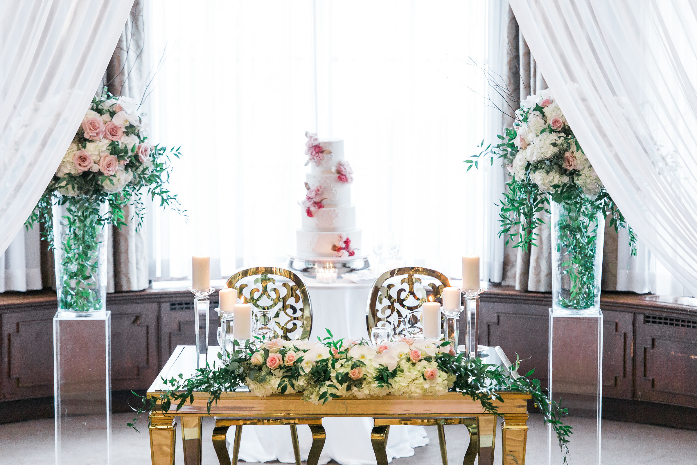 vancouver-club-wedding-153.JPG