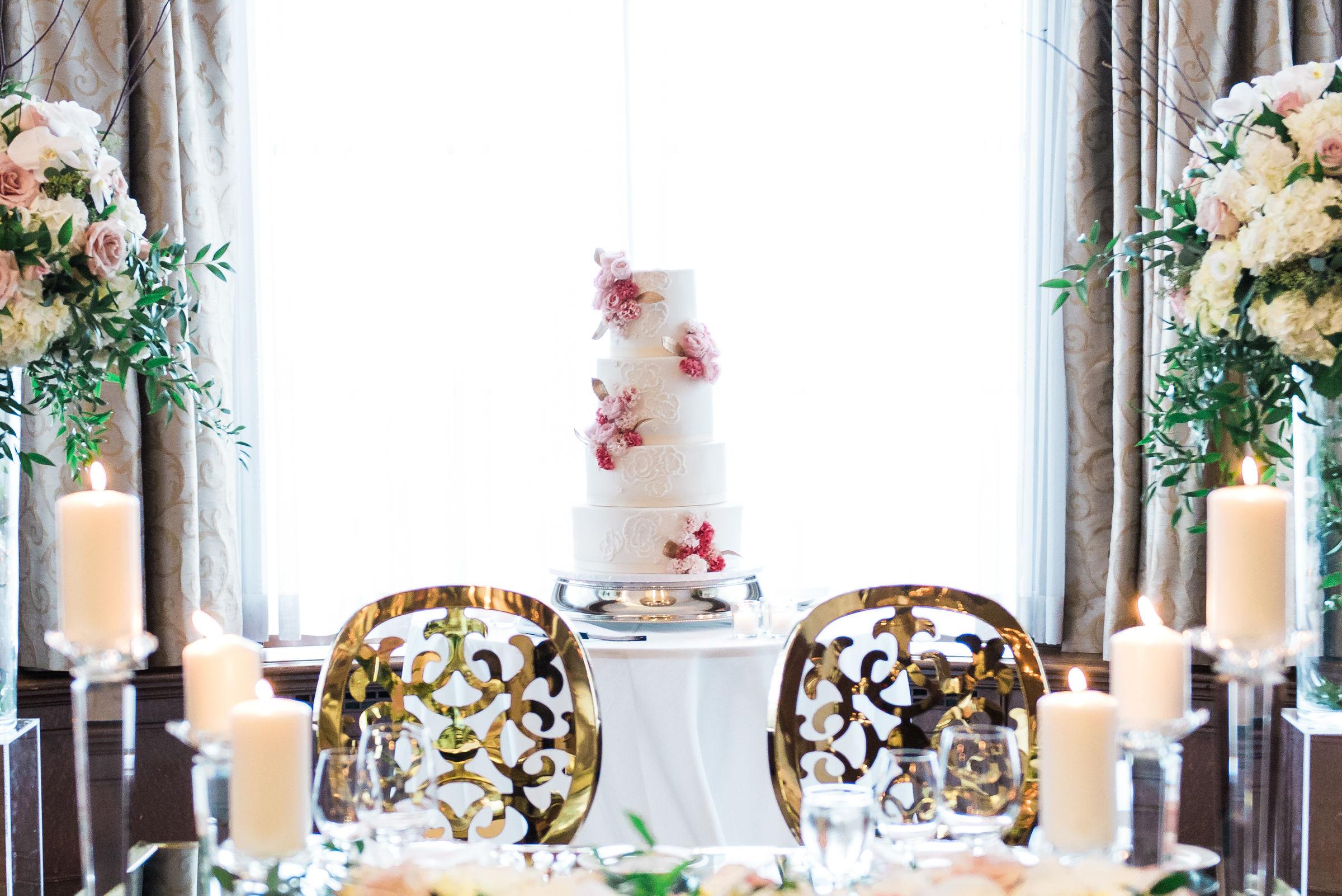 vancouver-club-wedding-158.JPG