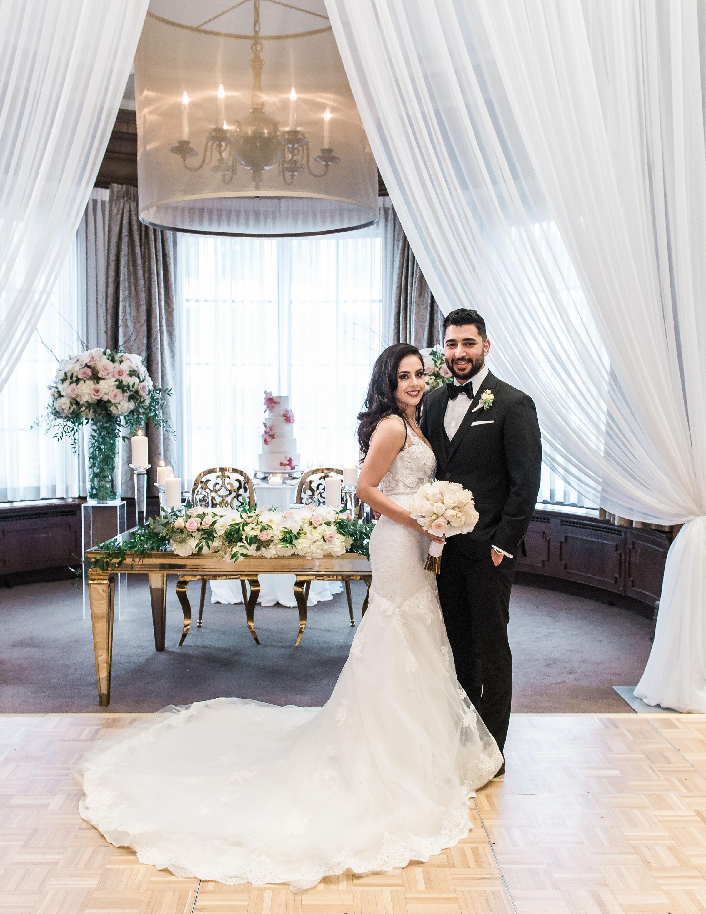 vancouver-club-wedding-162.JPG