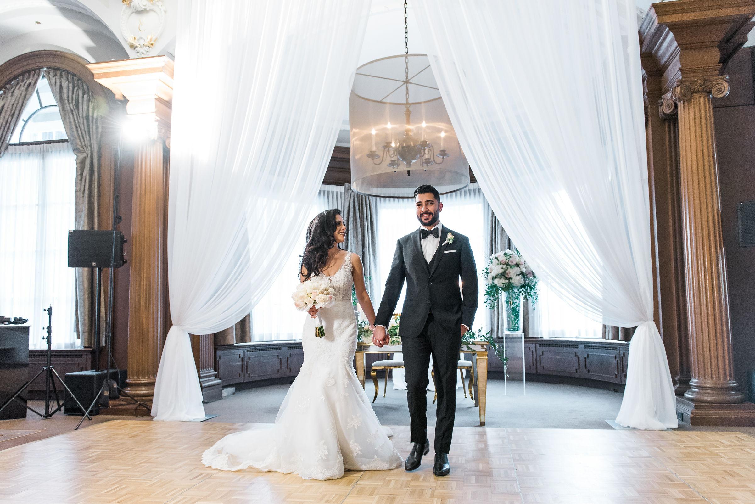 vancouver-club-wedding-164.JPG