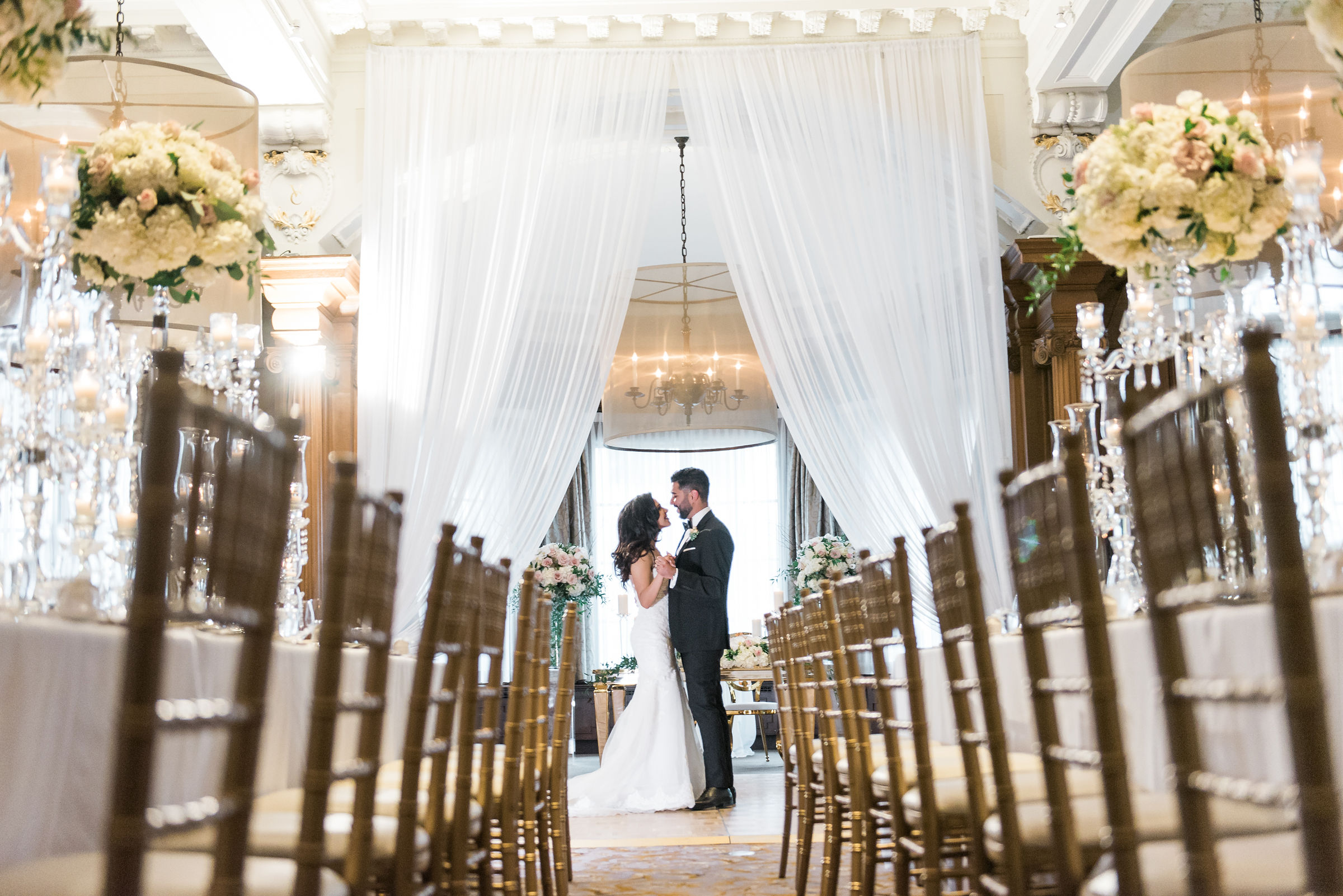 vancouver-club-wedding-171.JPG