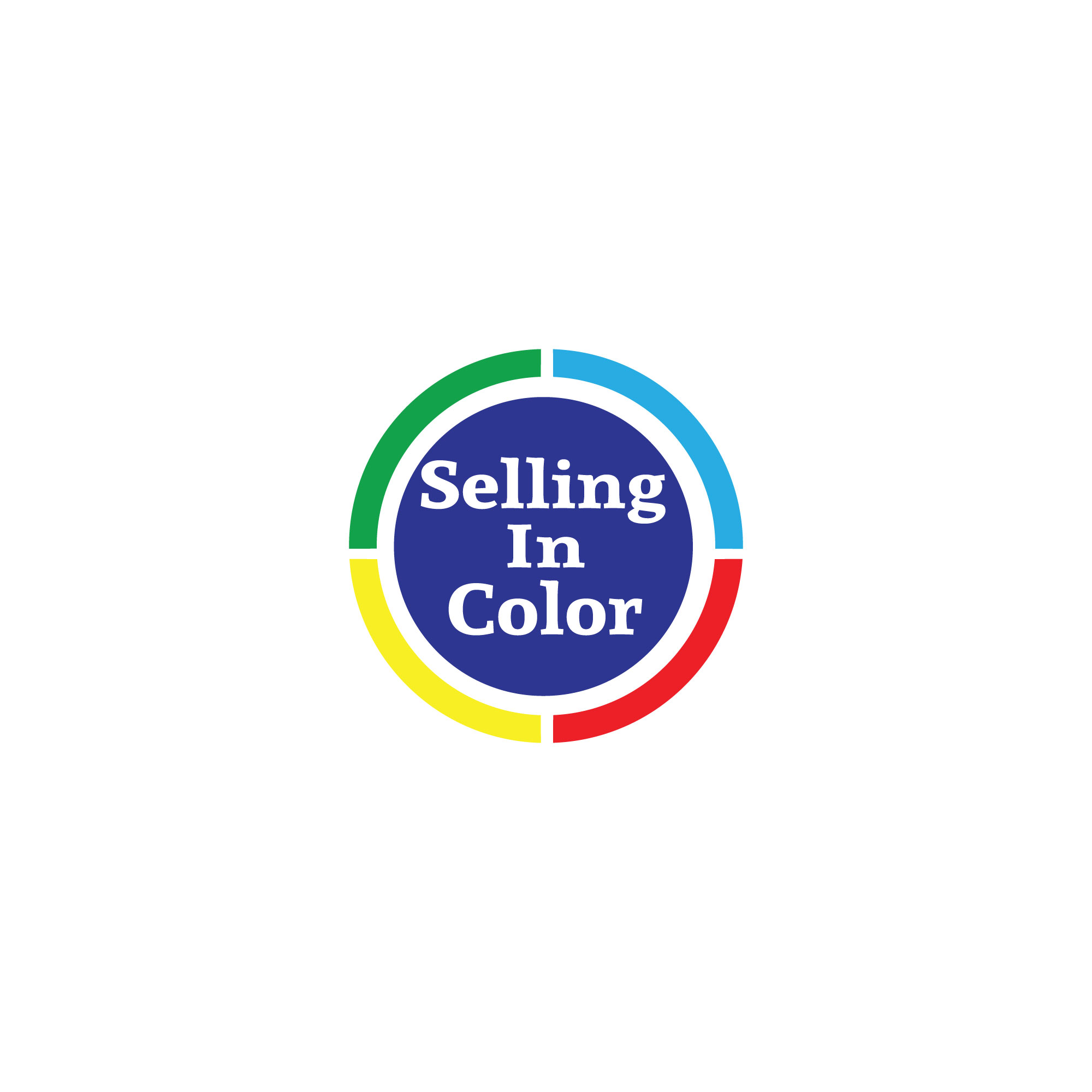 Selling In Color Final Offical JPEG Logo.jpg