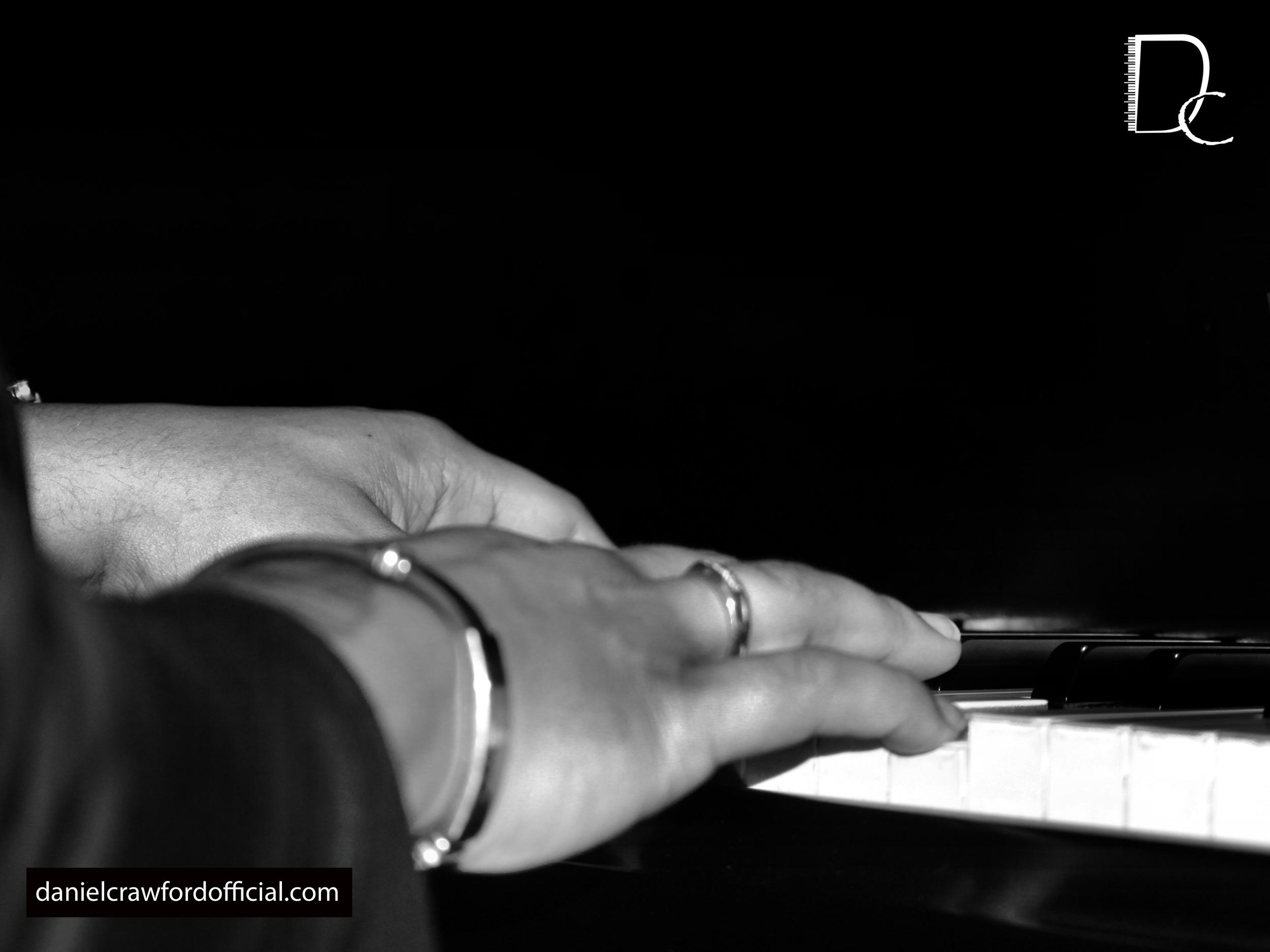 Hands On Keys 2.jpg