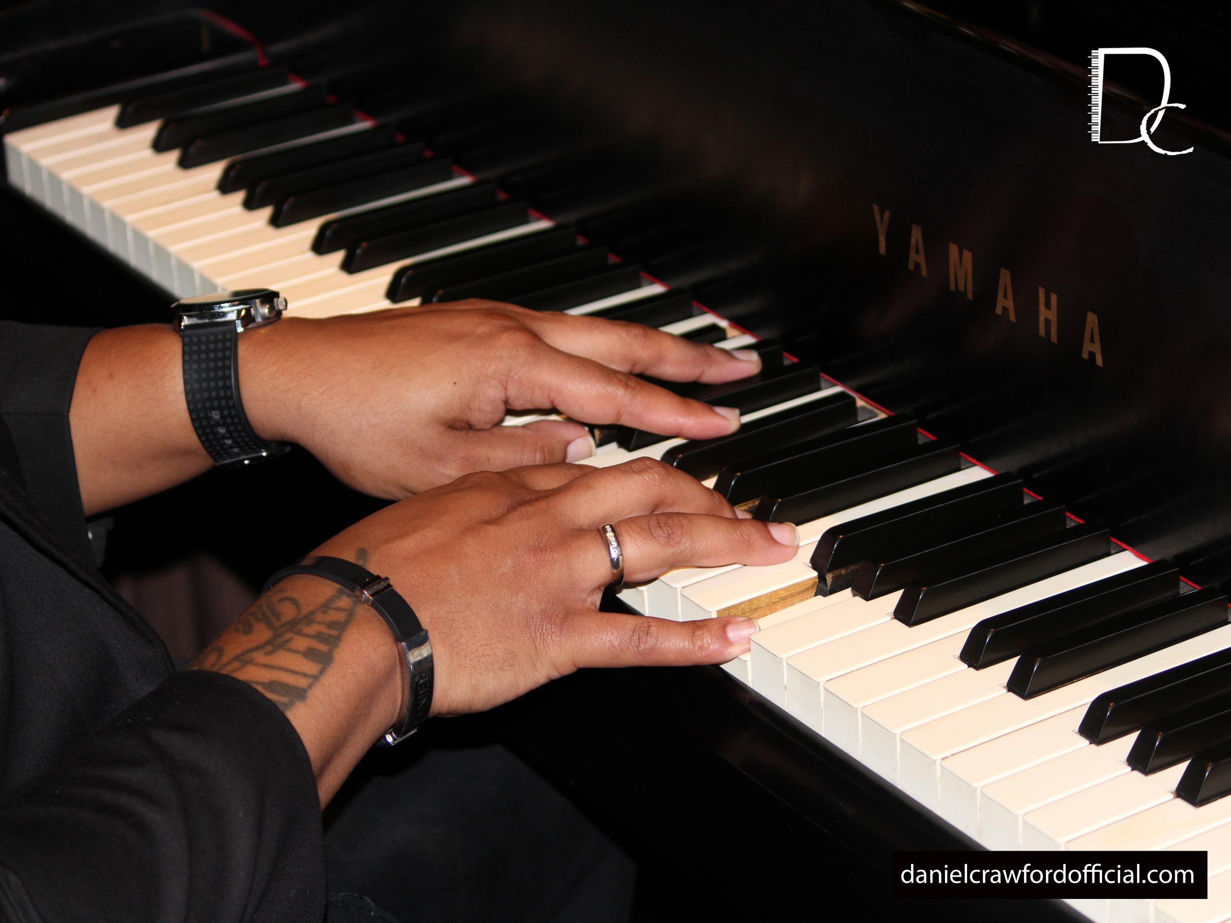 Hands On Keys.jpg