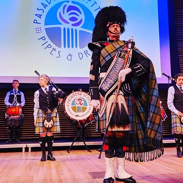 Check out these photos from our concert last weekend! a huge THANK YOU to everyone who came out and helped support the band! It means the world to us! . . . . . #pasadenascots2019 #pasadenascots #macleodeale #pipesanddrums #pipebands #bagpipes #scottish #highlanding #highlandgames #tenordrumming #snaredrumming #pasadena #wspba #scotland #livemusic #concerts