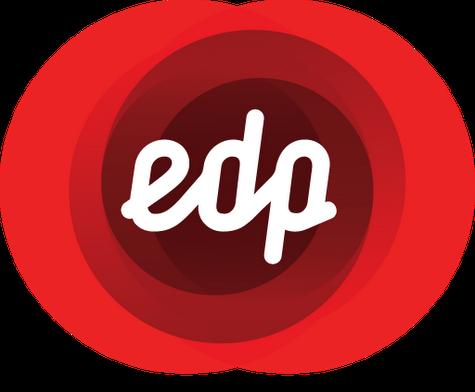 edp-logo-stactic.e8b908c8.png