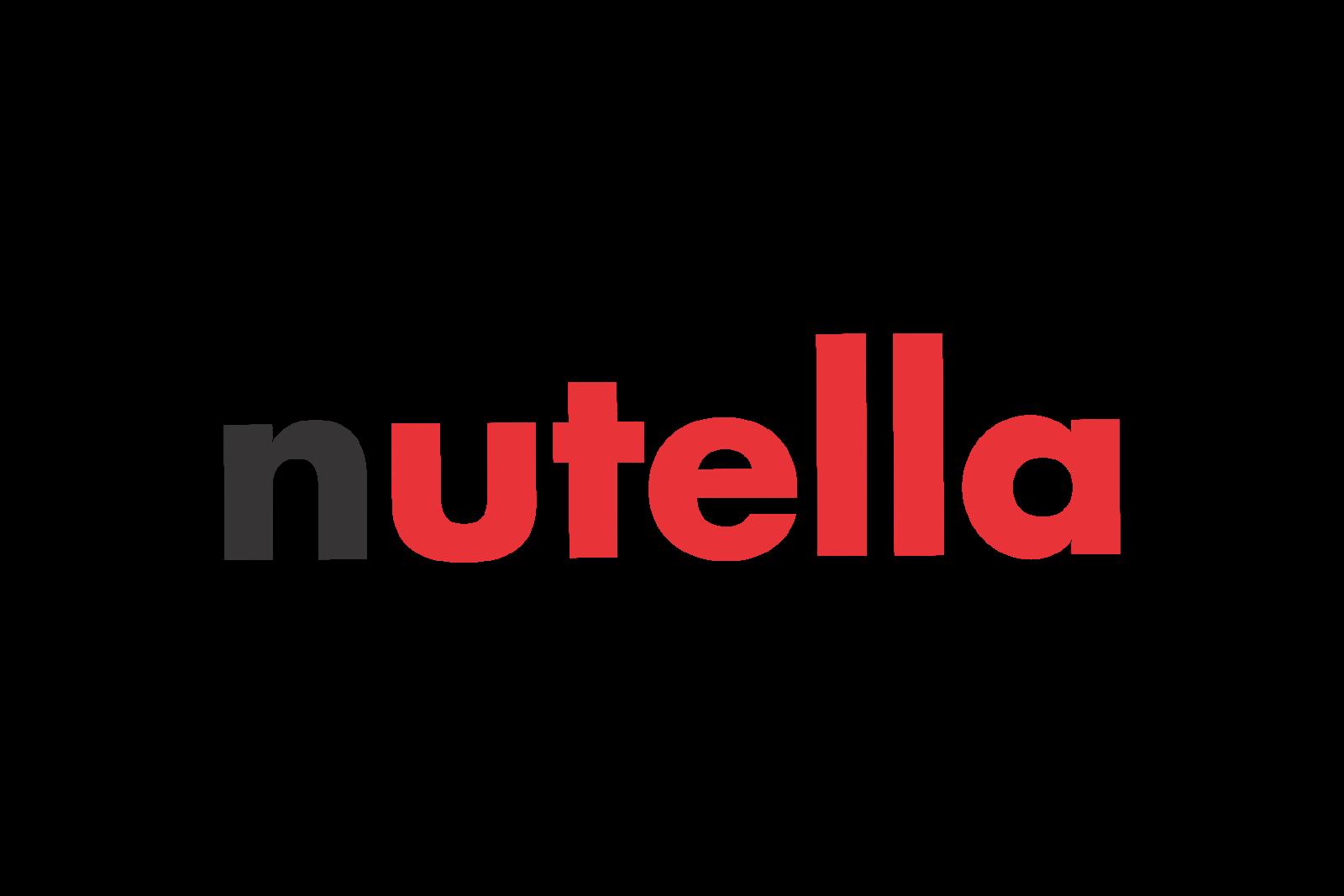 Logo Nutella.png