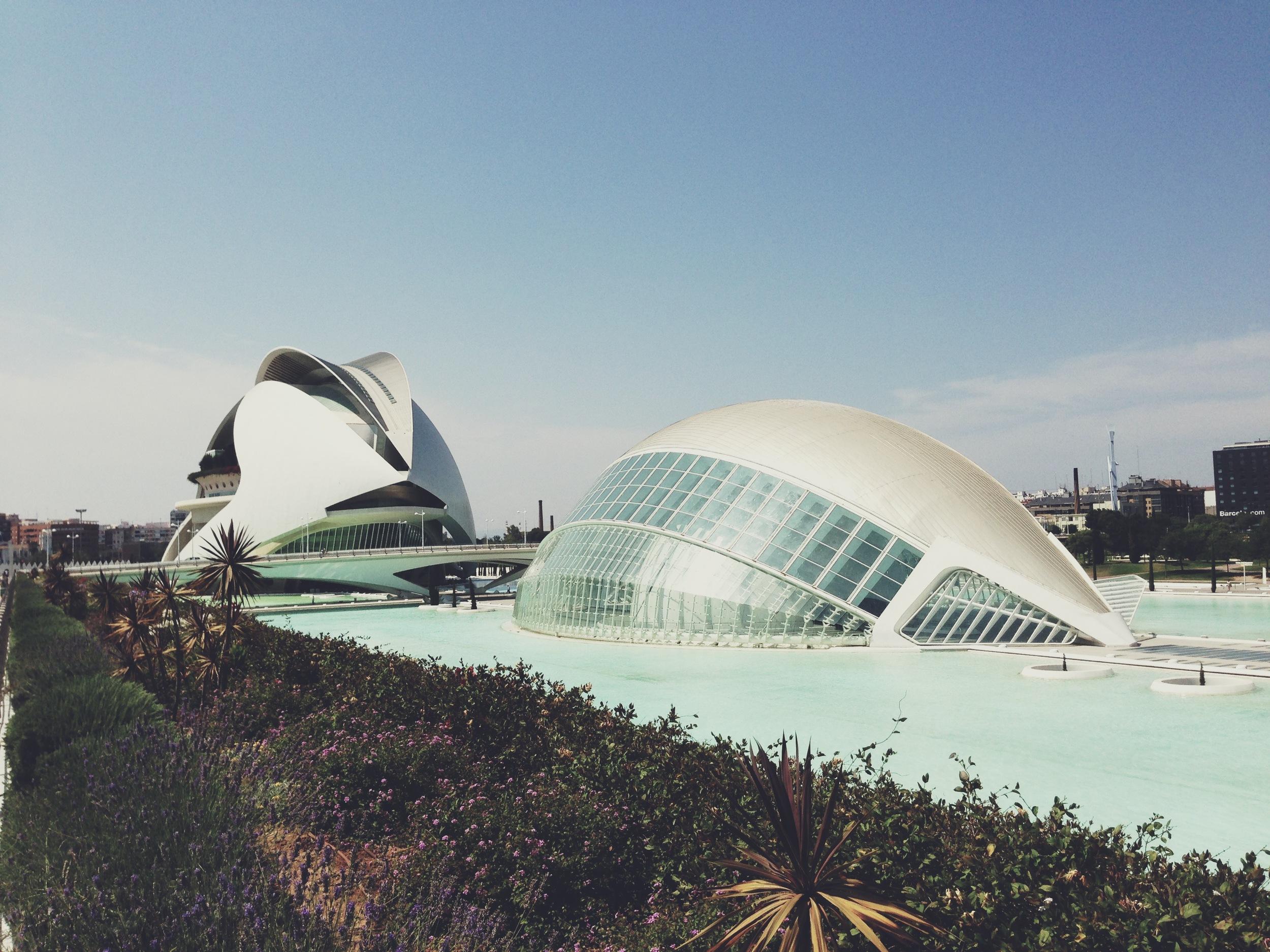 city of arts and sciences valencia_Anahita_Chouhan.JPG