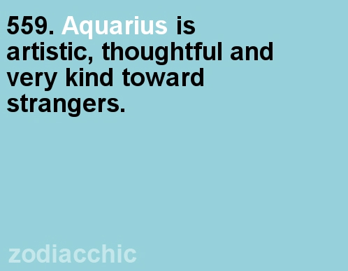 aquarius 2.jpg
