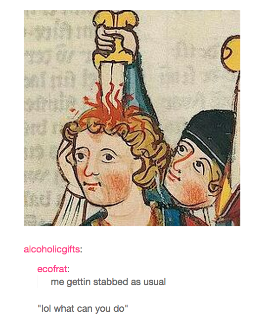 LOL art history.png