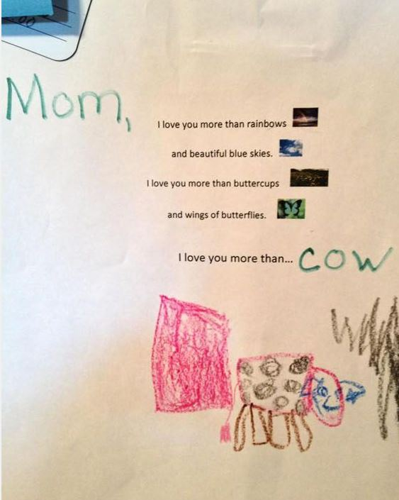 i love you more than cow.JPG