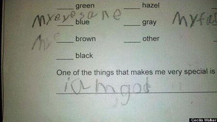 Stuff that kids say lol 2.JPG