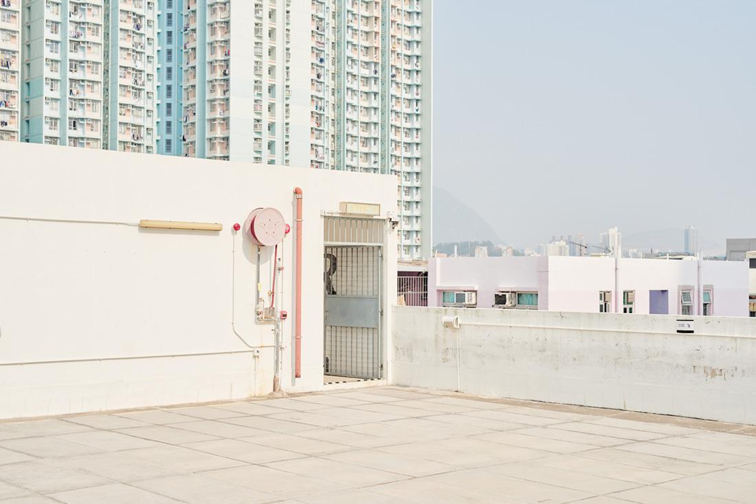 Agilar Hong Kong 11.jpg