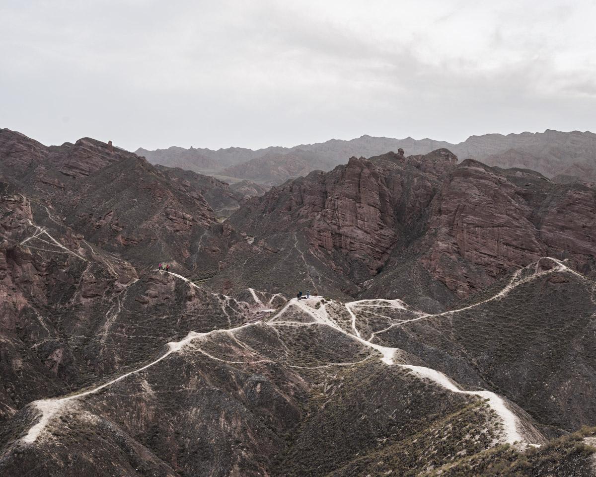 mountain trails.jpg